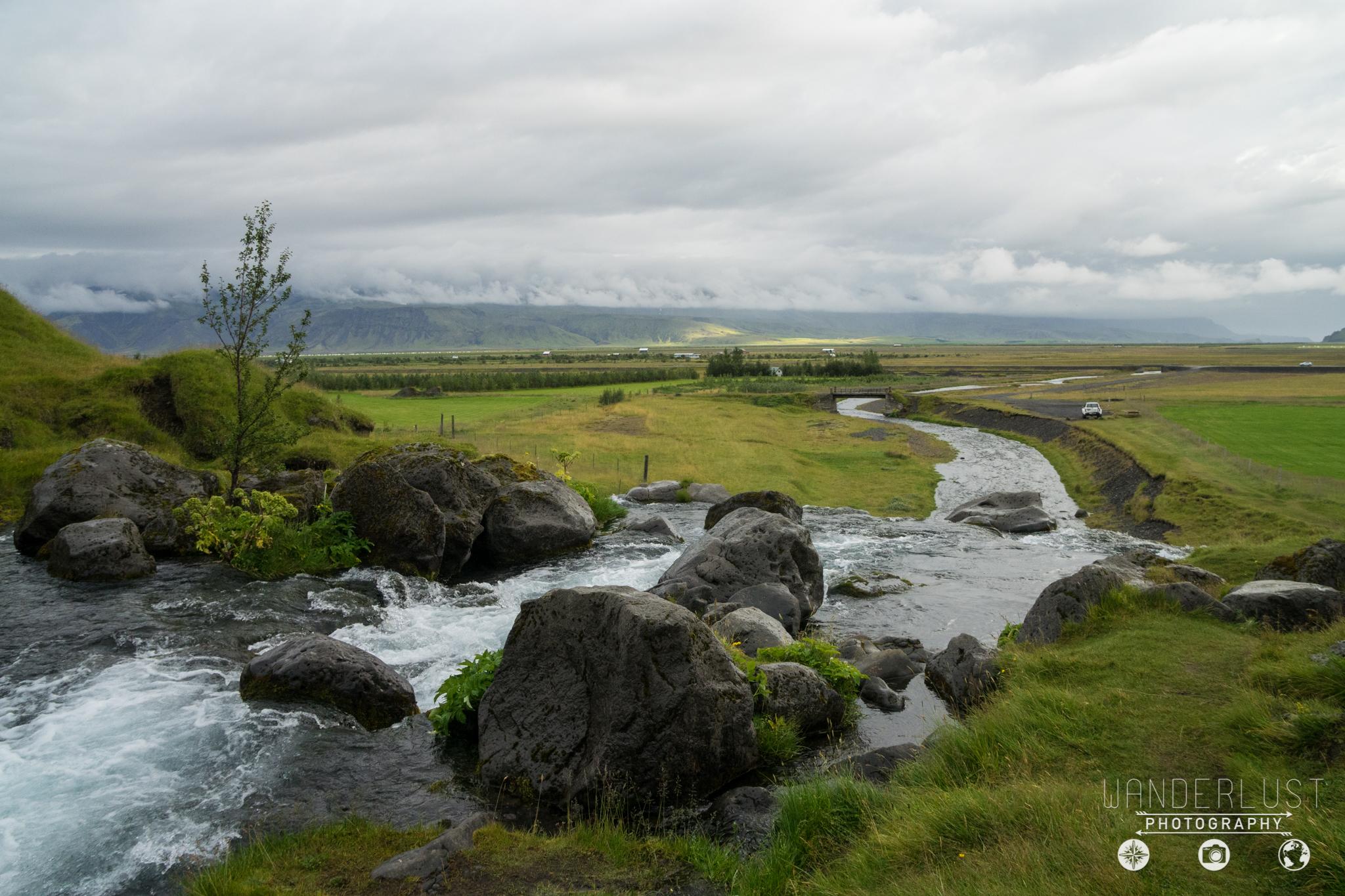 Iceland-07087.jpg