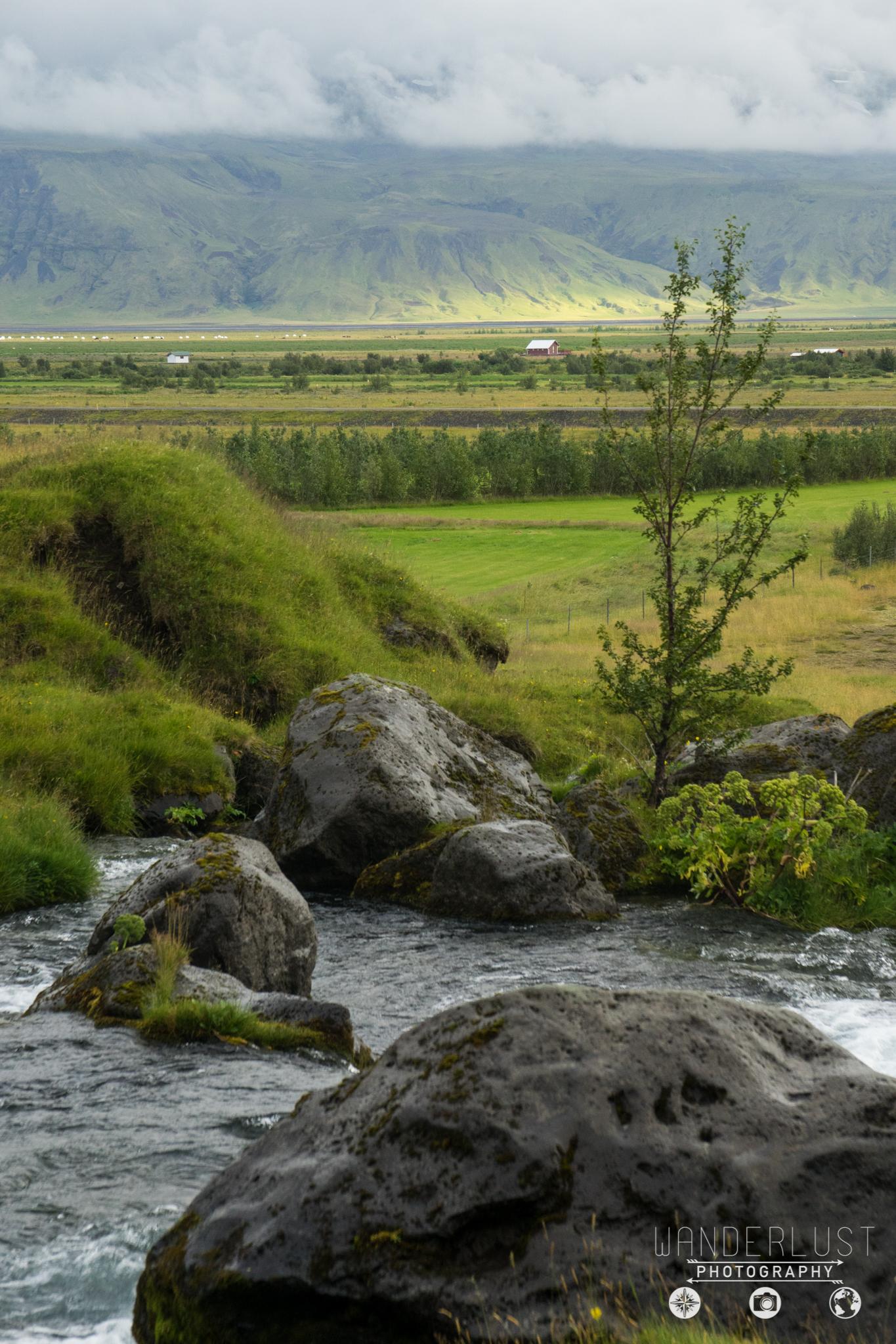 Iceland-07094.jpg