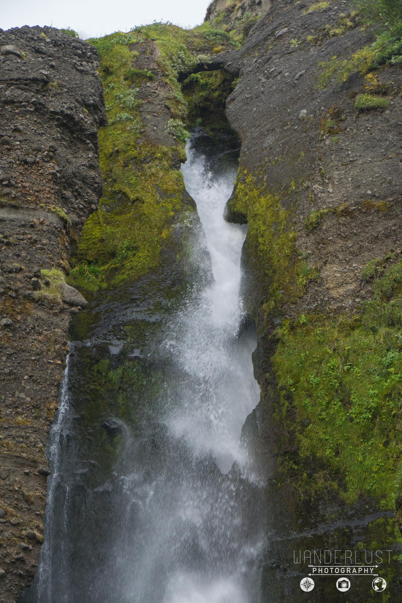Iceland-07104.jpg