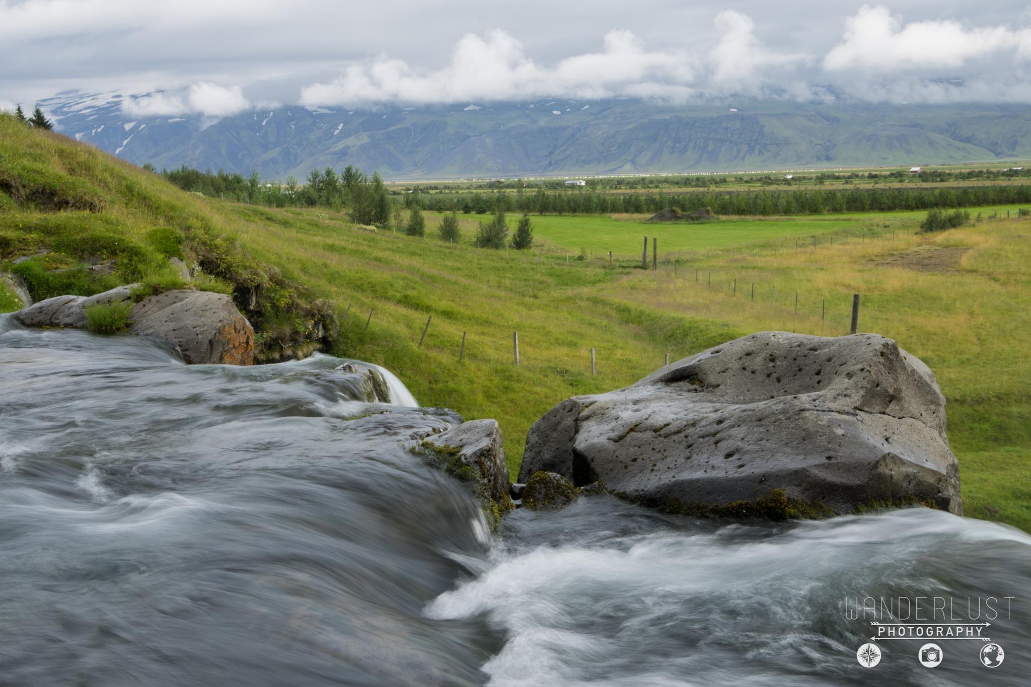 Iceland-07135.jpg