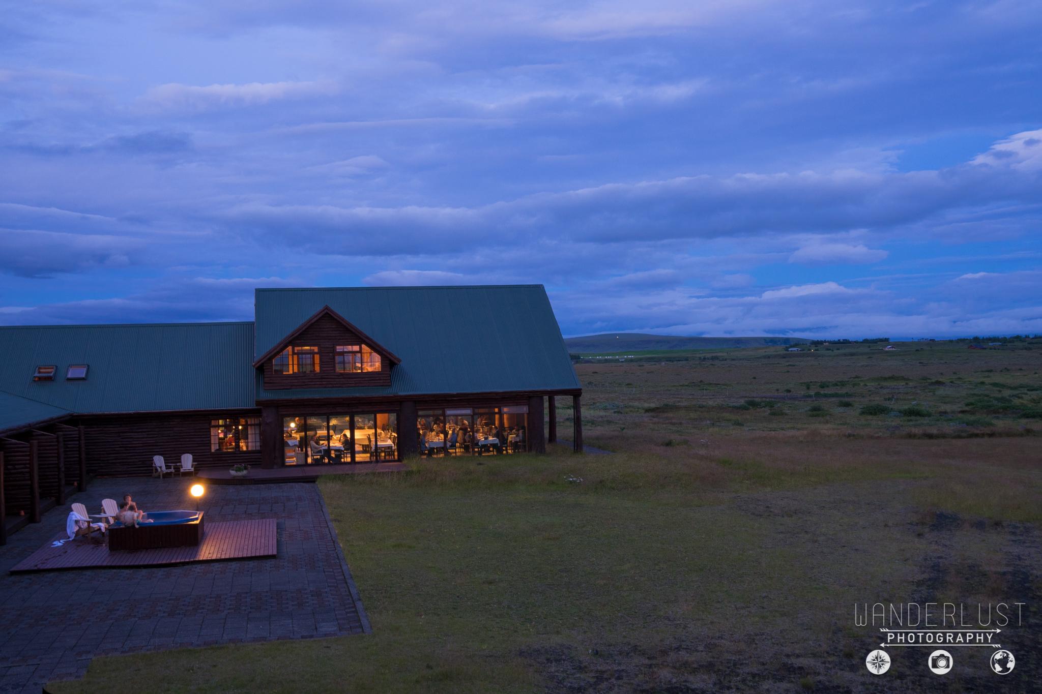 Iceland-07177.jpg