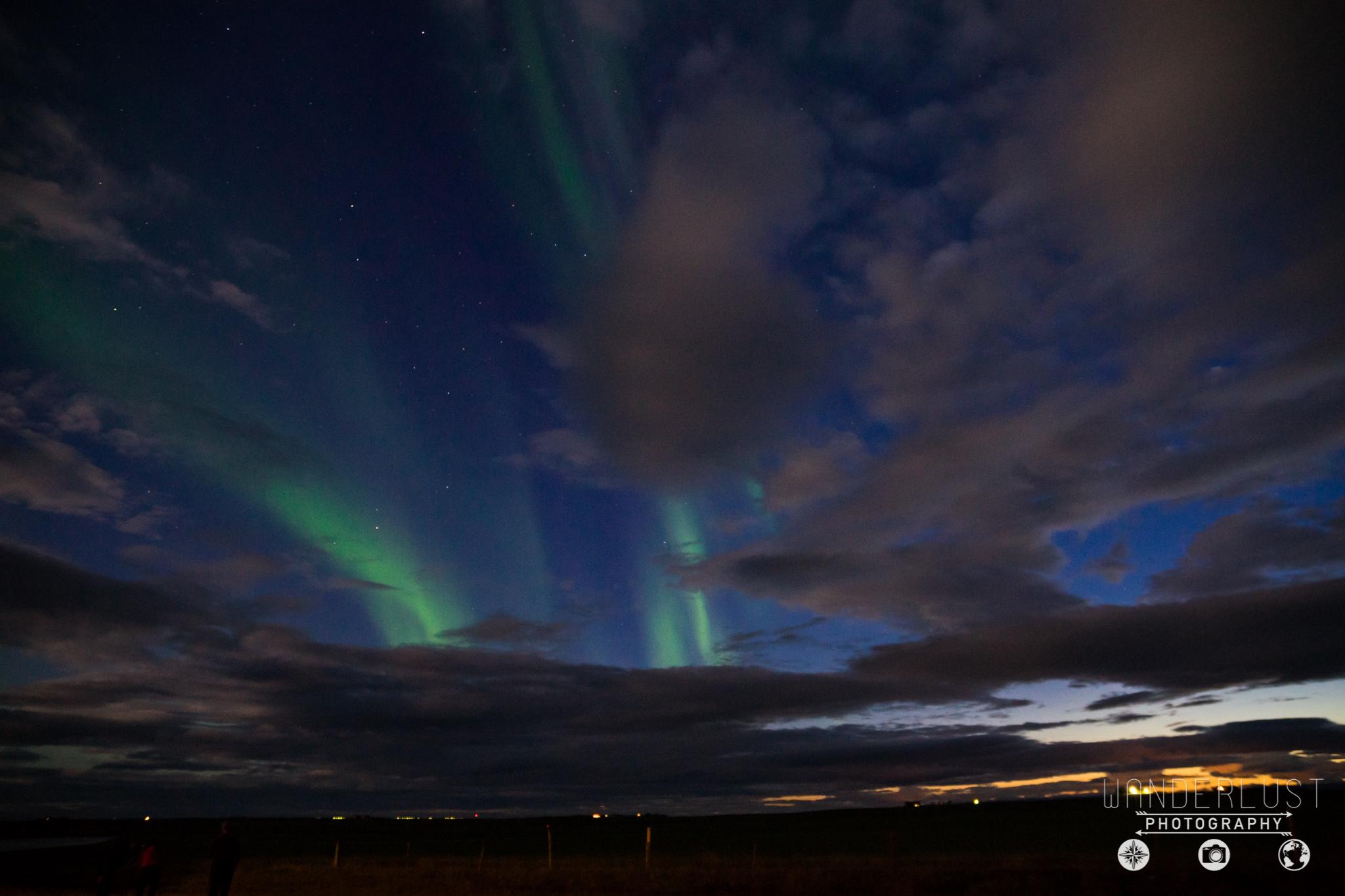 Iceland-07180.jpg