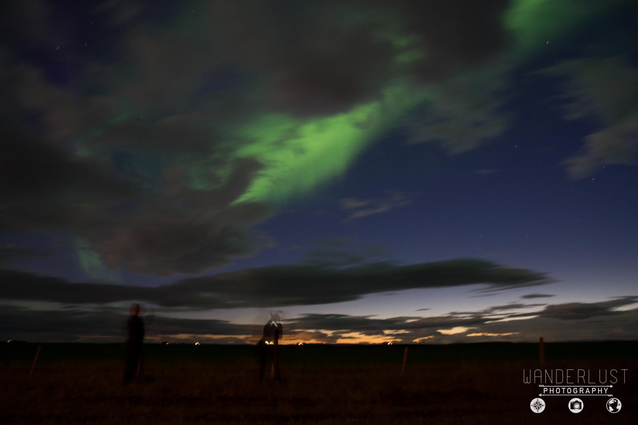 Iceland-07187.jpg