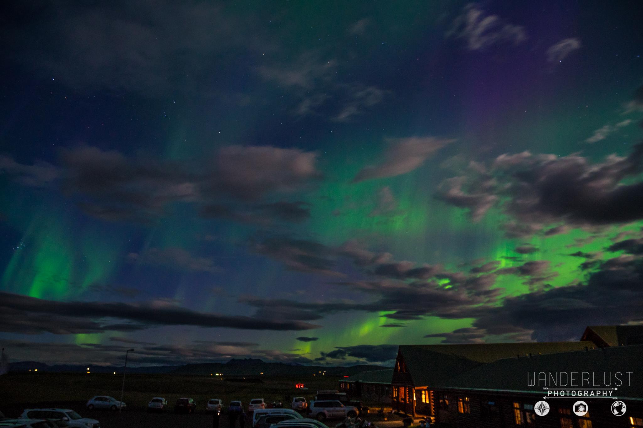 Iceland-07195.jpg