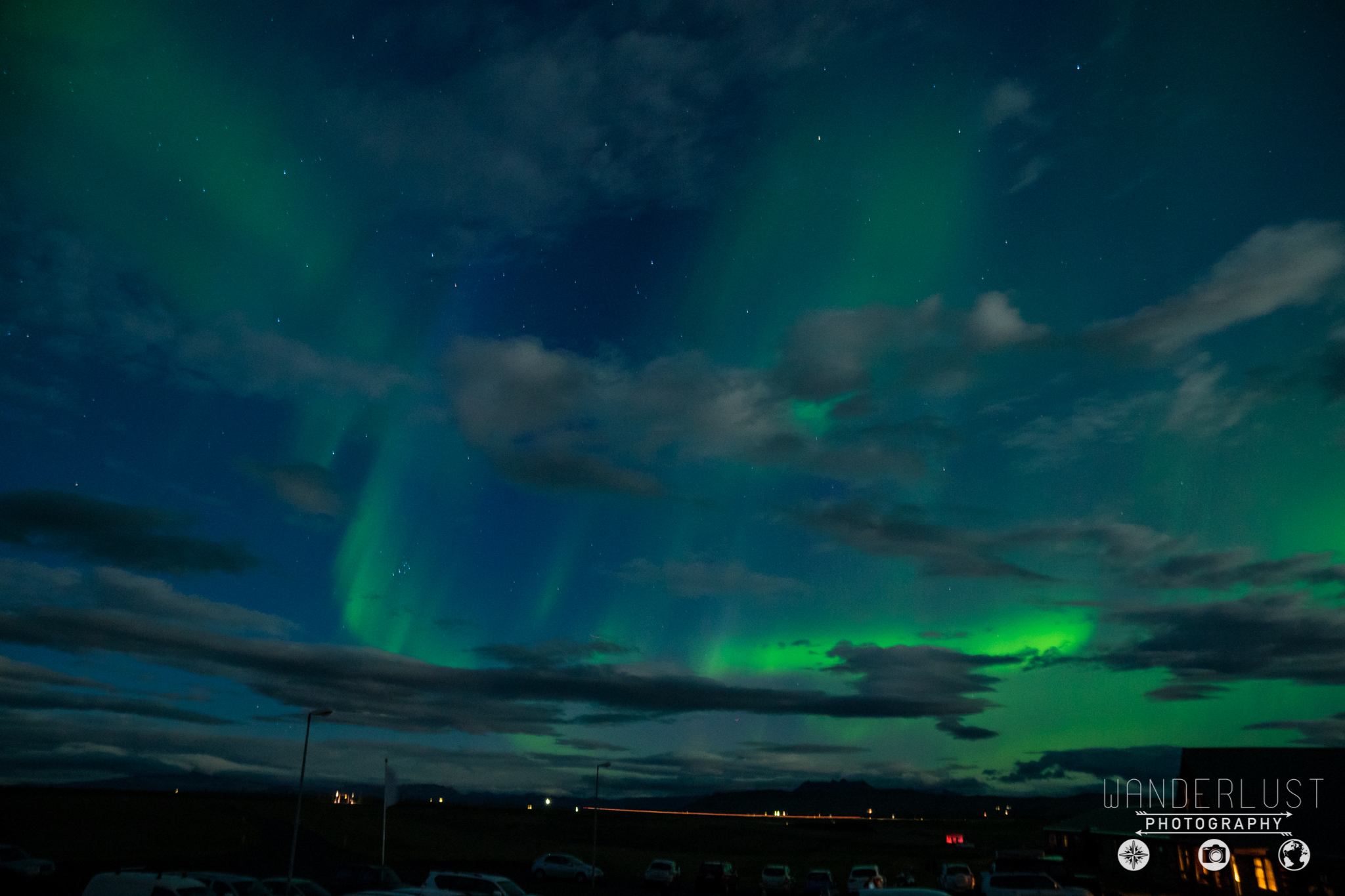 Iceland-07197.jpg