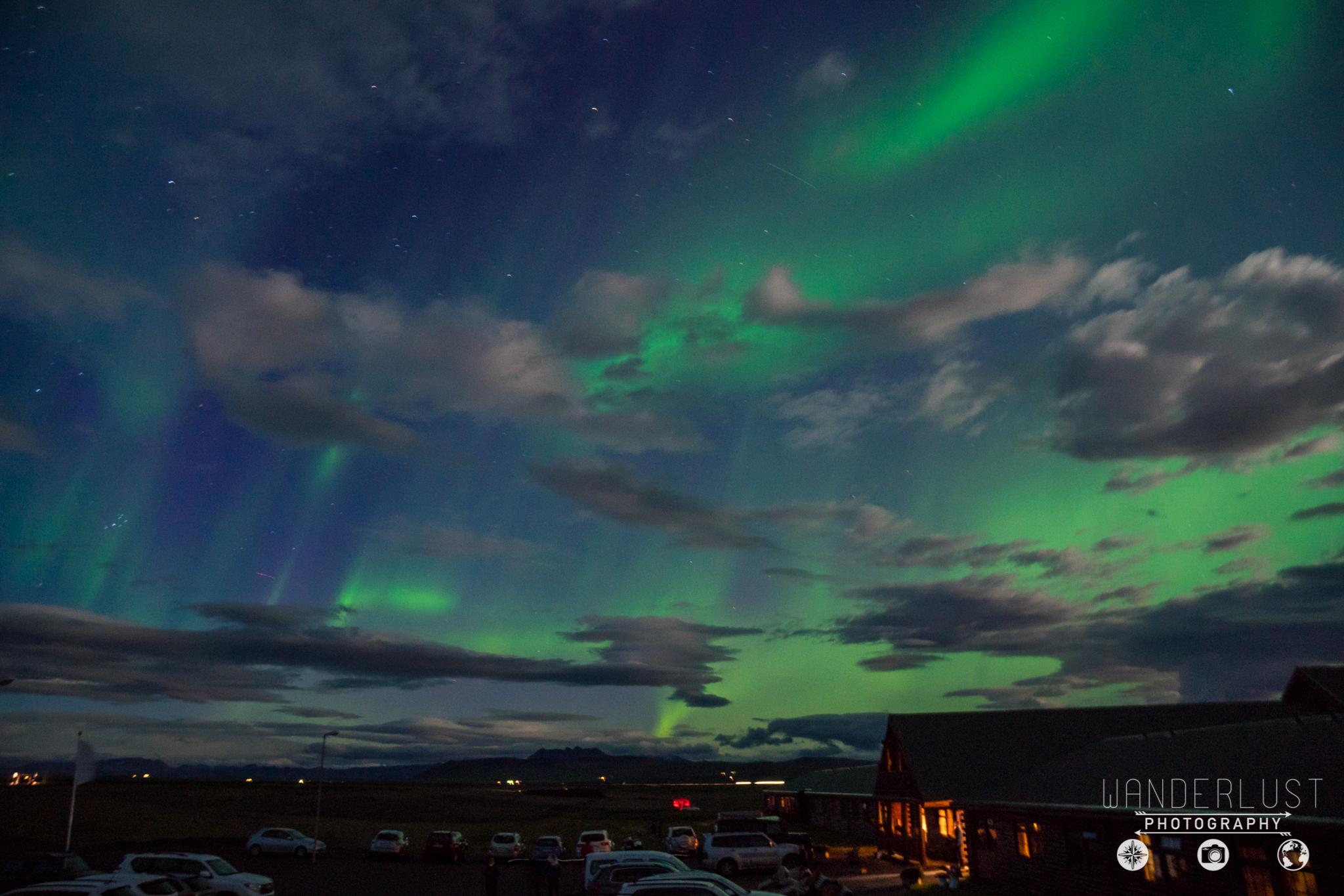 Iceland-07198.jpg