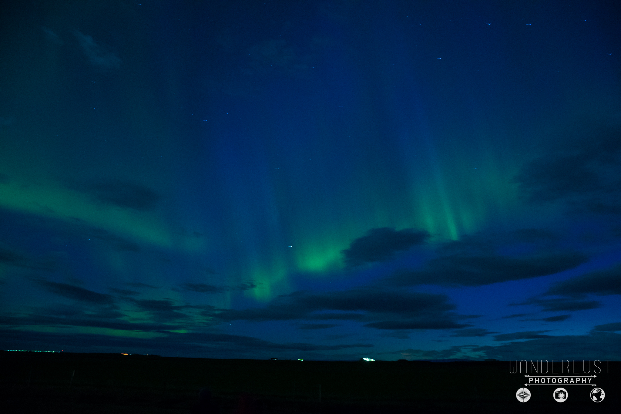 Iceland-07207.jpg