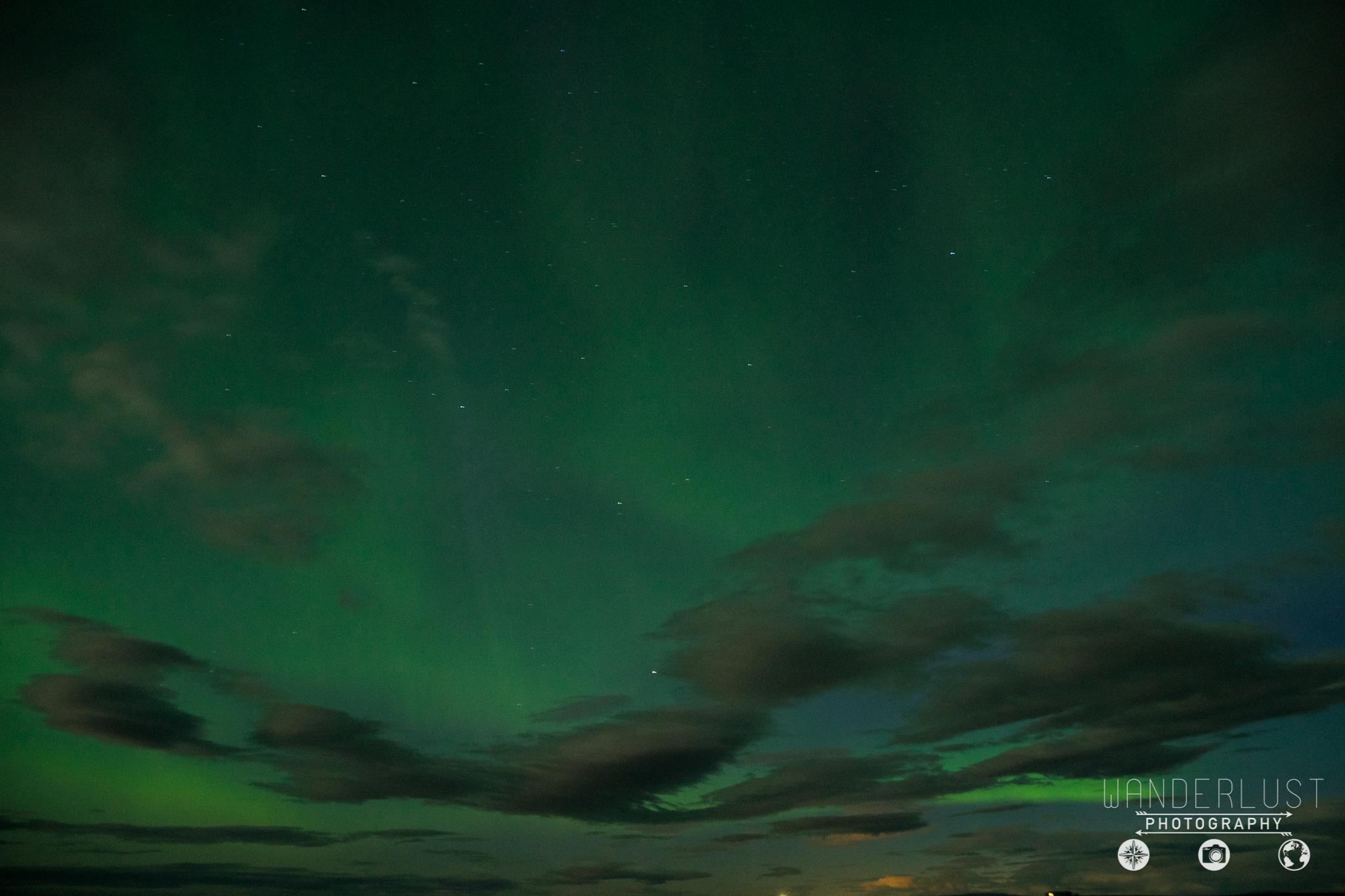 Iceland-07215.jpg