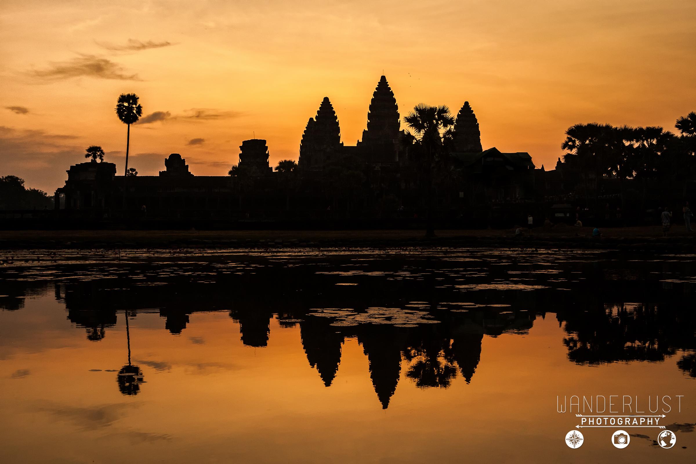 AngkorWat-2.jpg