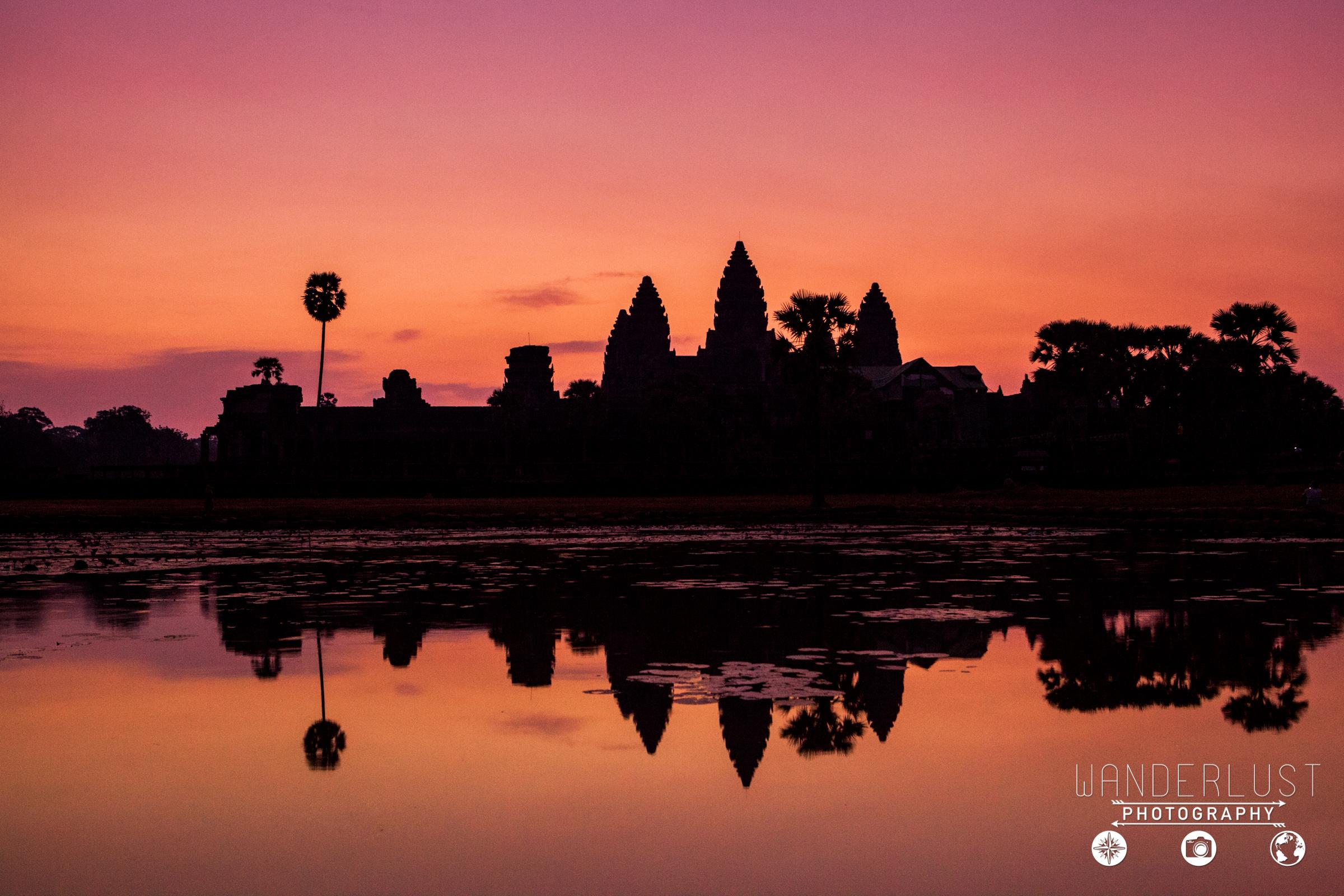 AngkorWat-.jpg