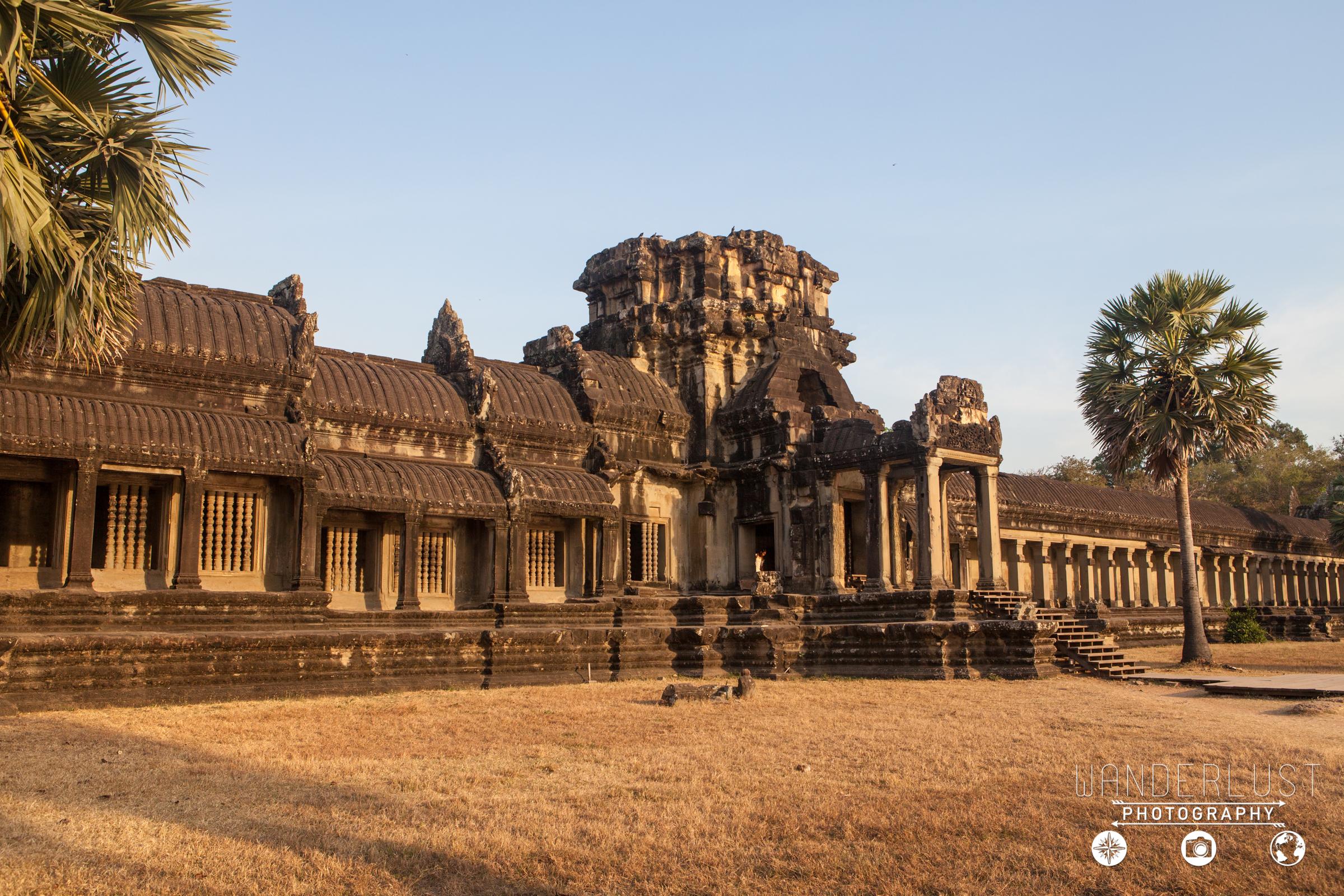 AngkorWat-2361.jpg