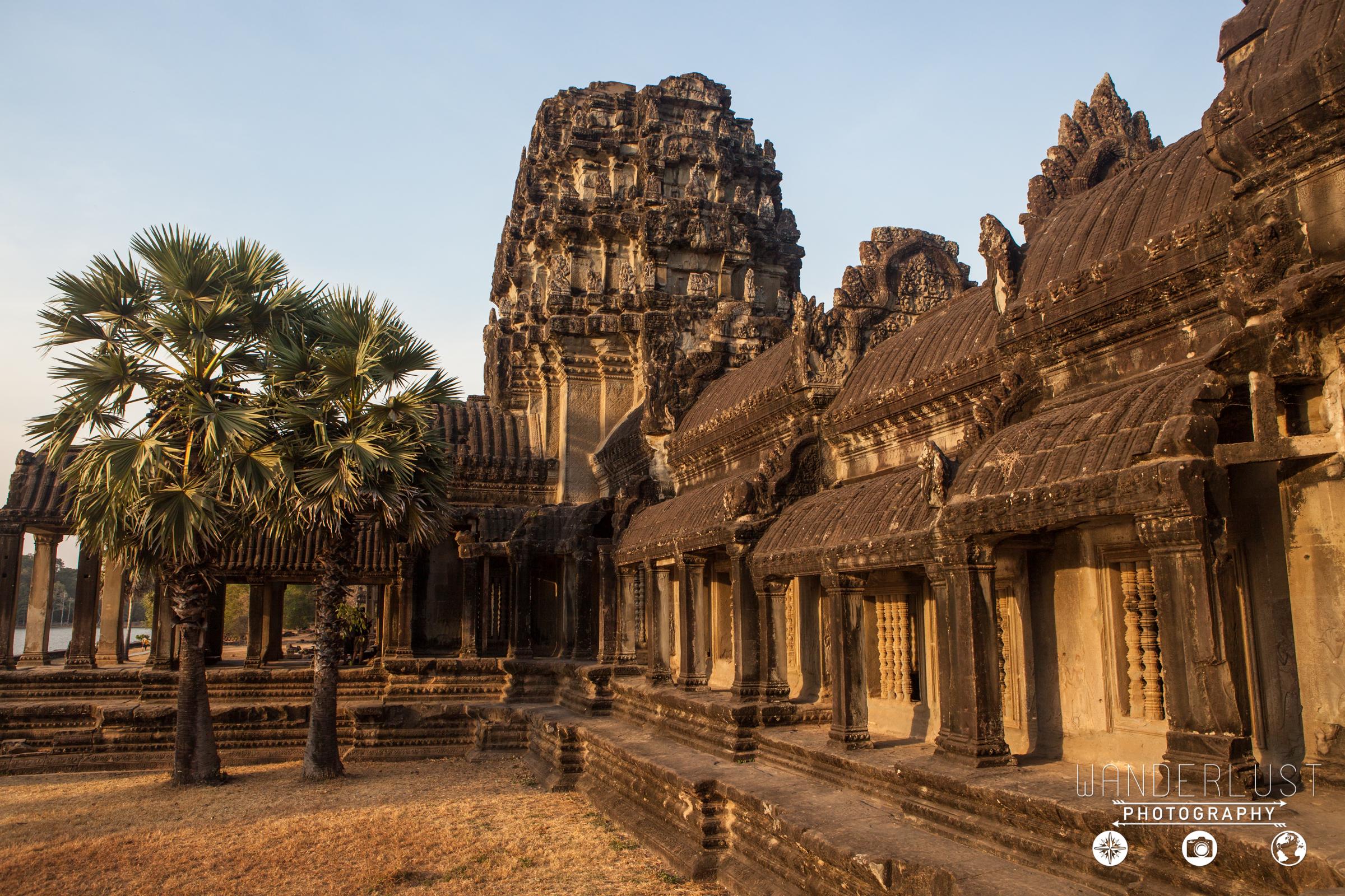 AngkorWat-2367.jpg