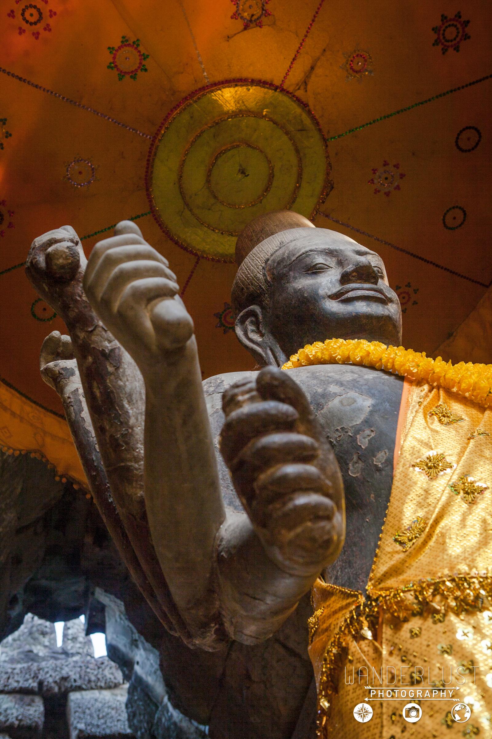 AngkorWat-2378.jpg