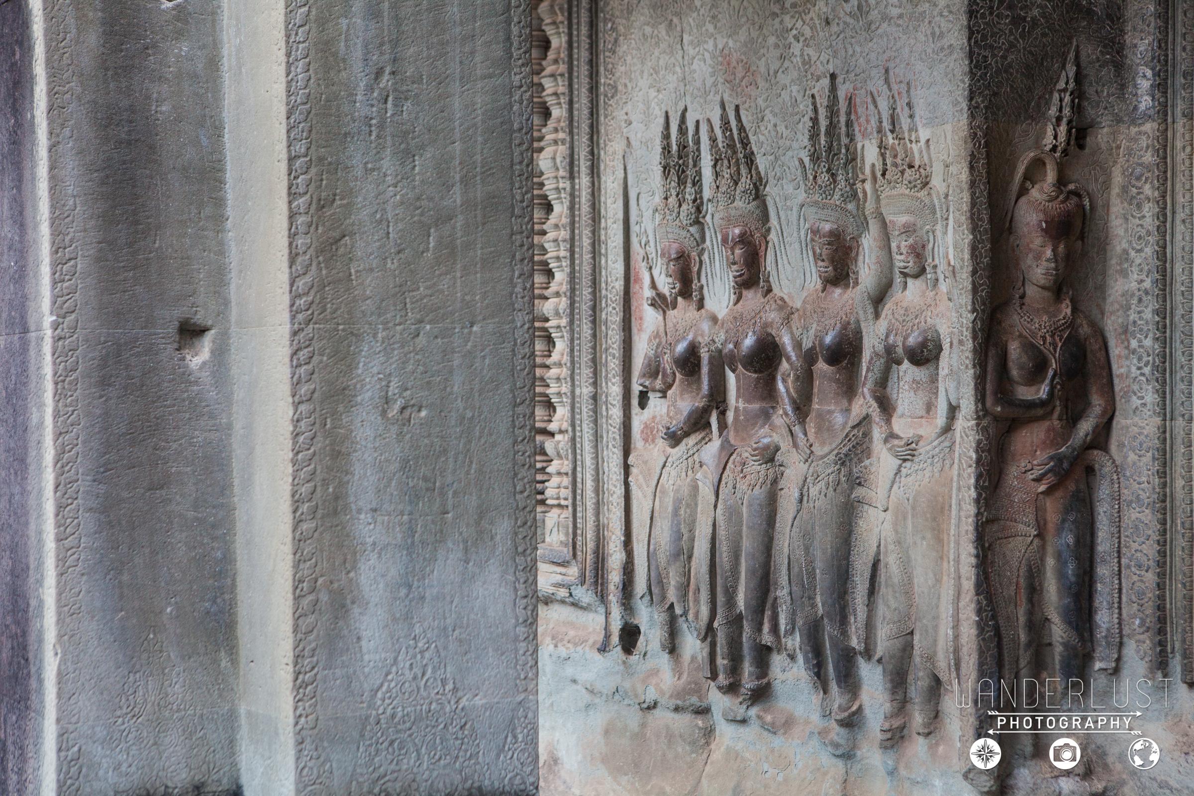 AngkorWat-2390.jpg