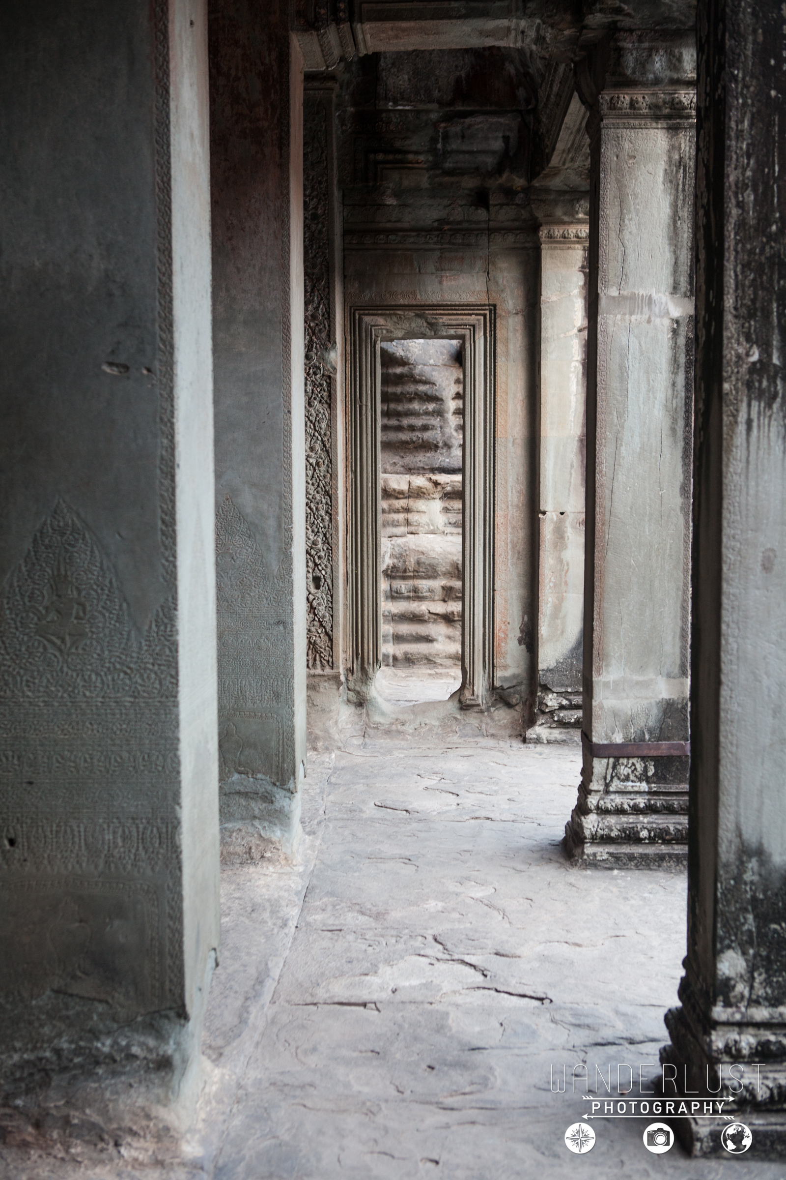 AngkorWat-2396.jpg