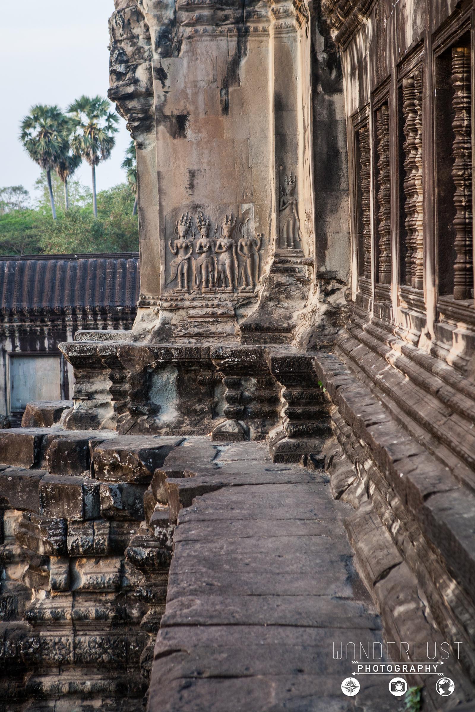 AngkorWat-2400.jpg
