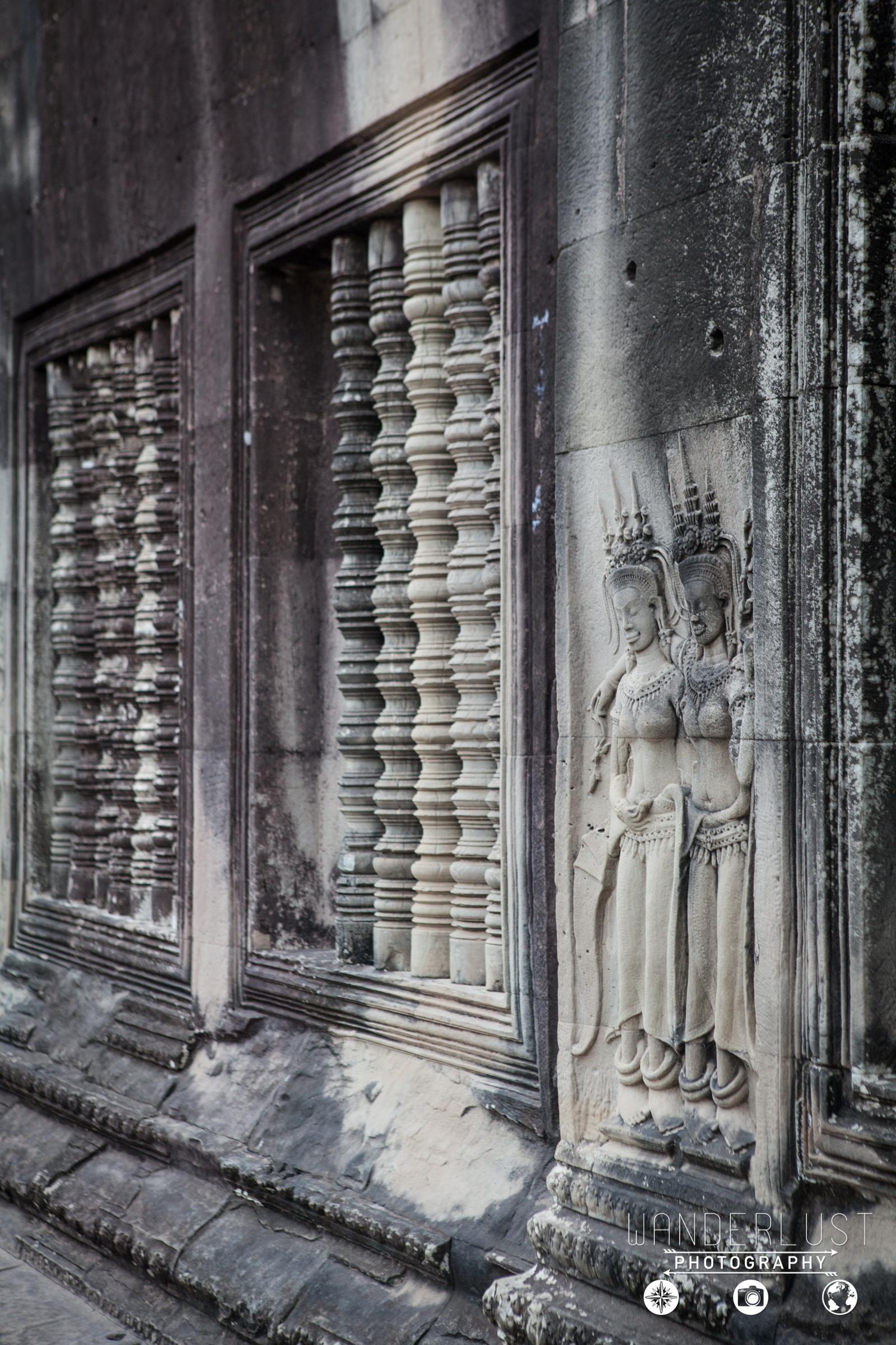 AngkorWat-2402.jpg