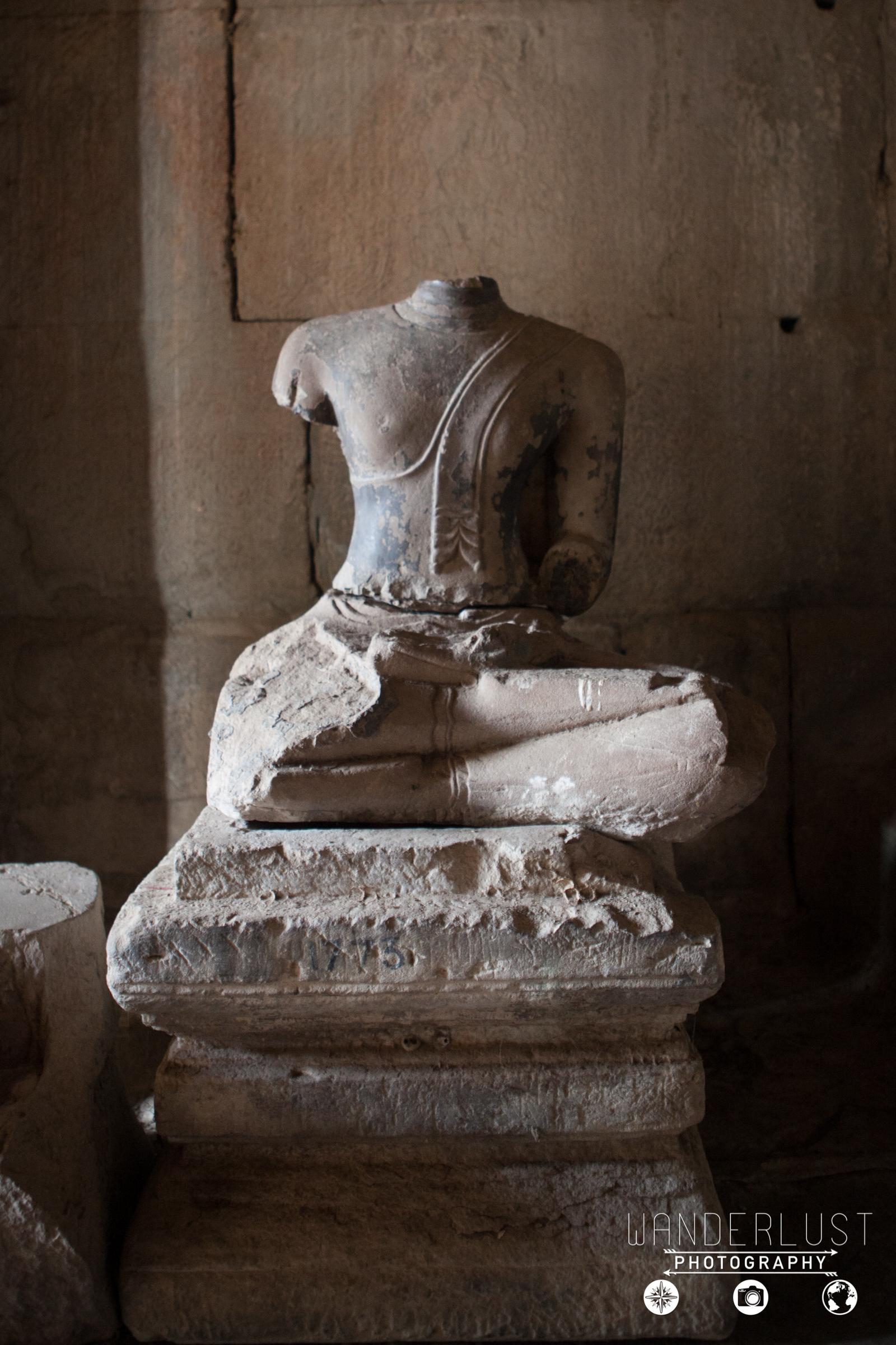AngkorWat-2405.jpg