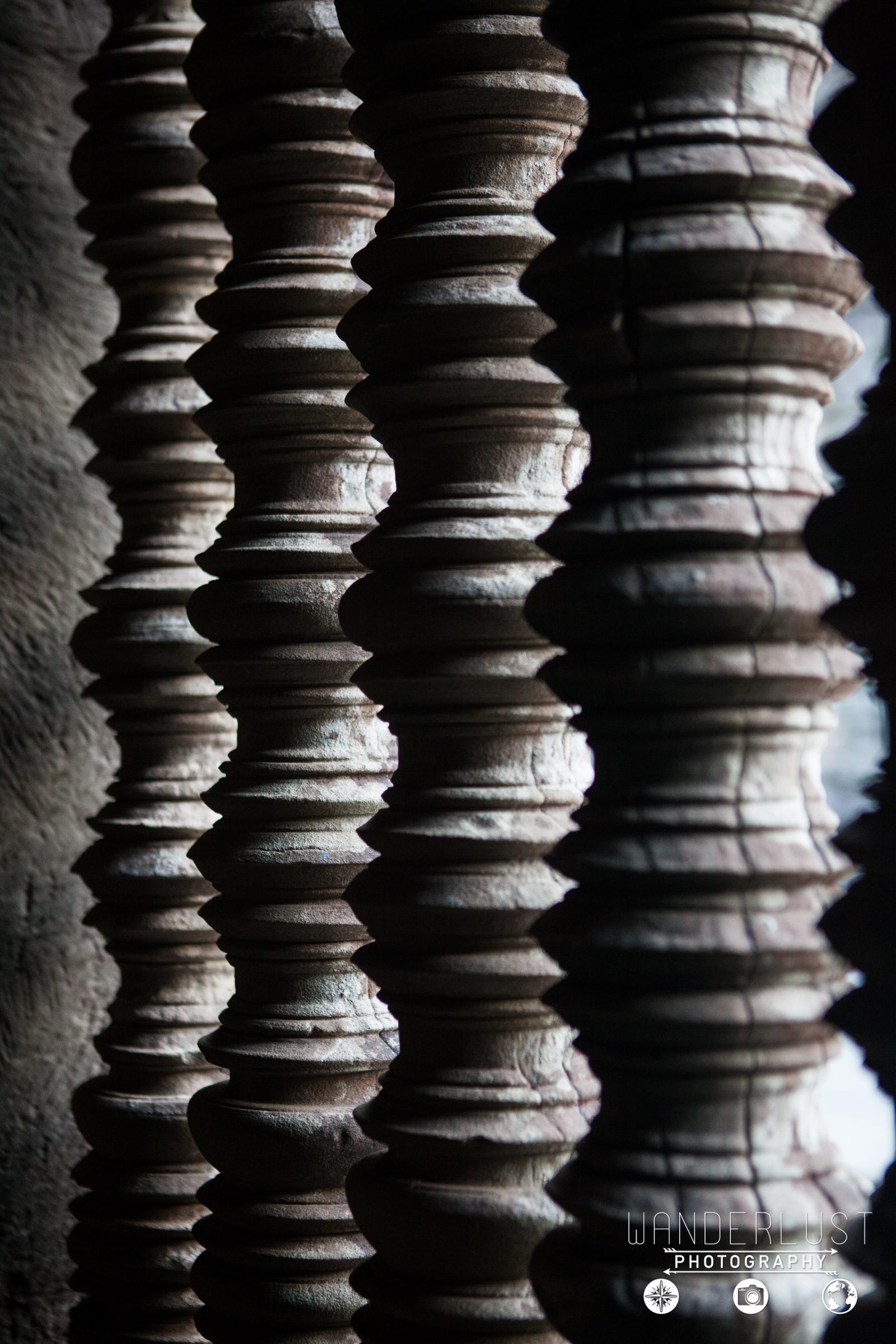 AngkorWat-2413.jpg