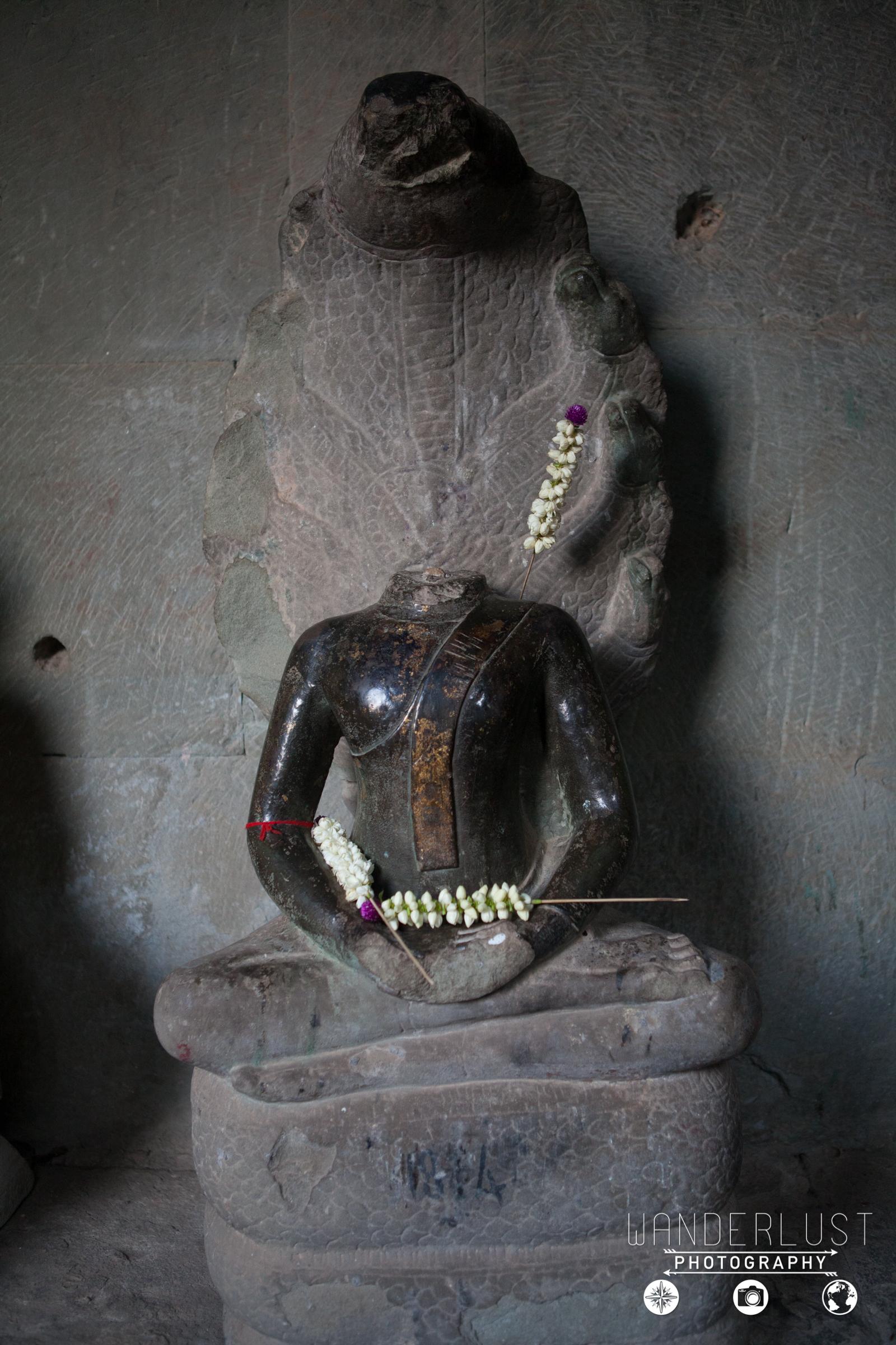 AngkorWat-2414.jpg
