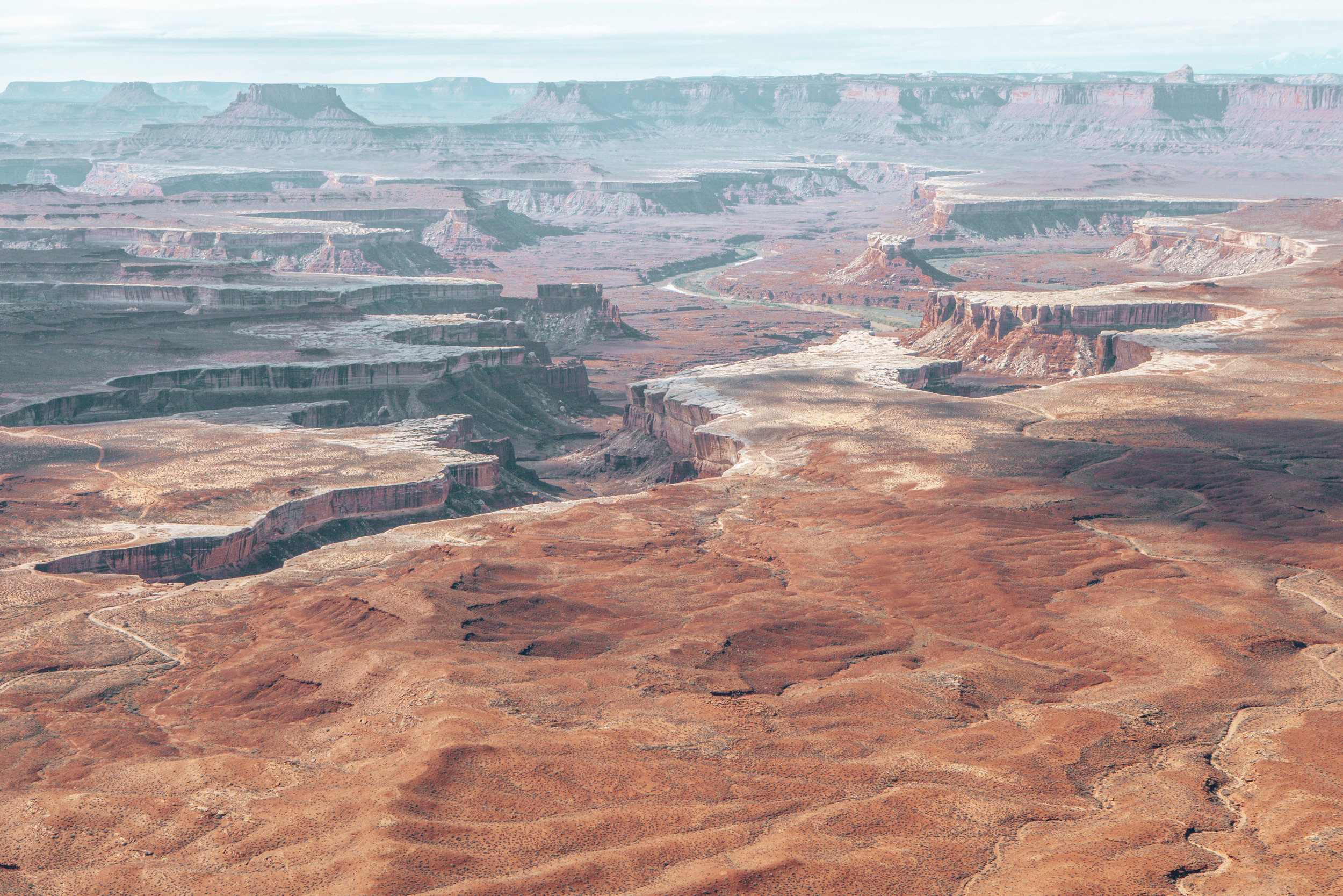 Canyonlands-0165.jpg