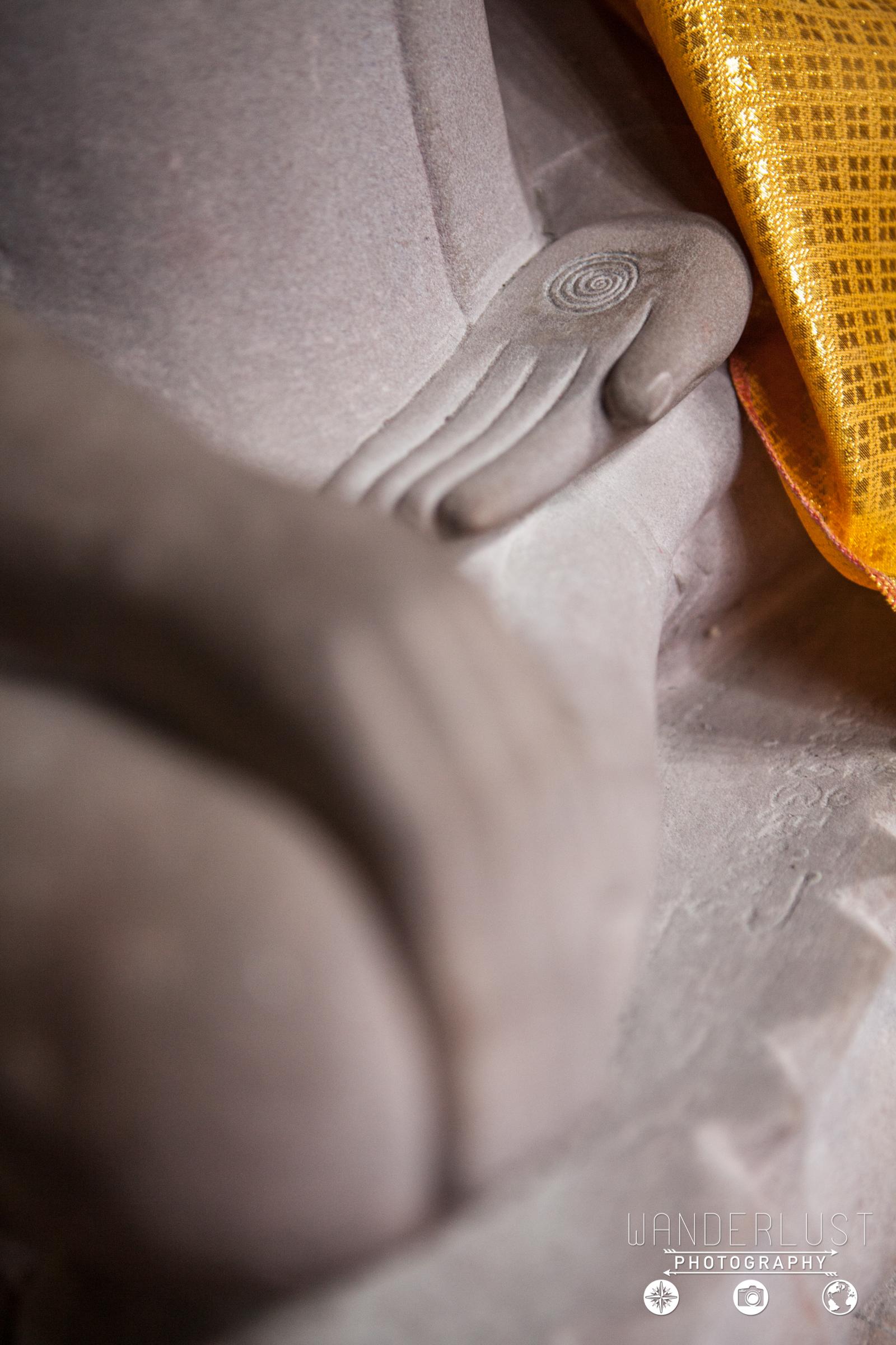 AngkorWat-2416.jpg