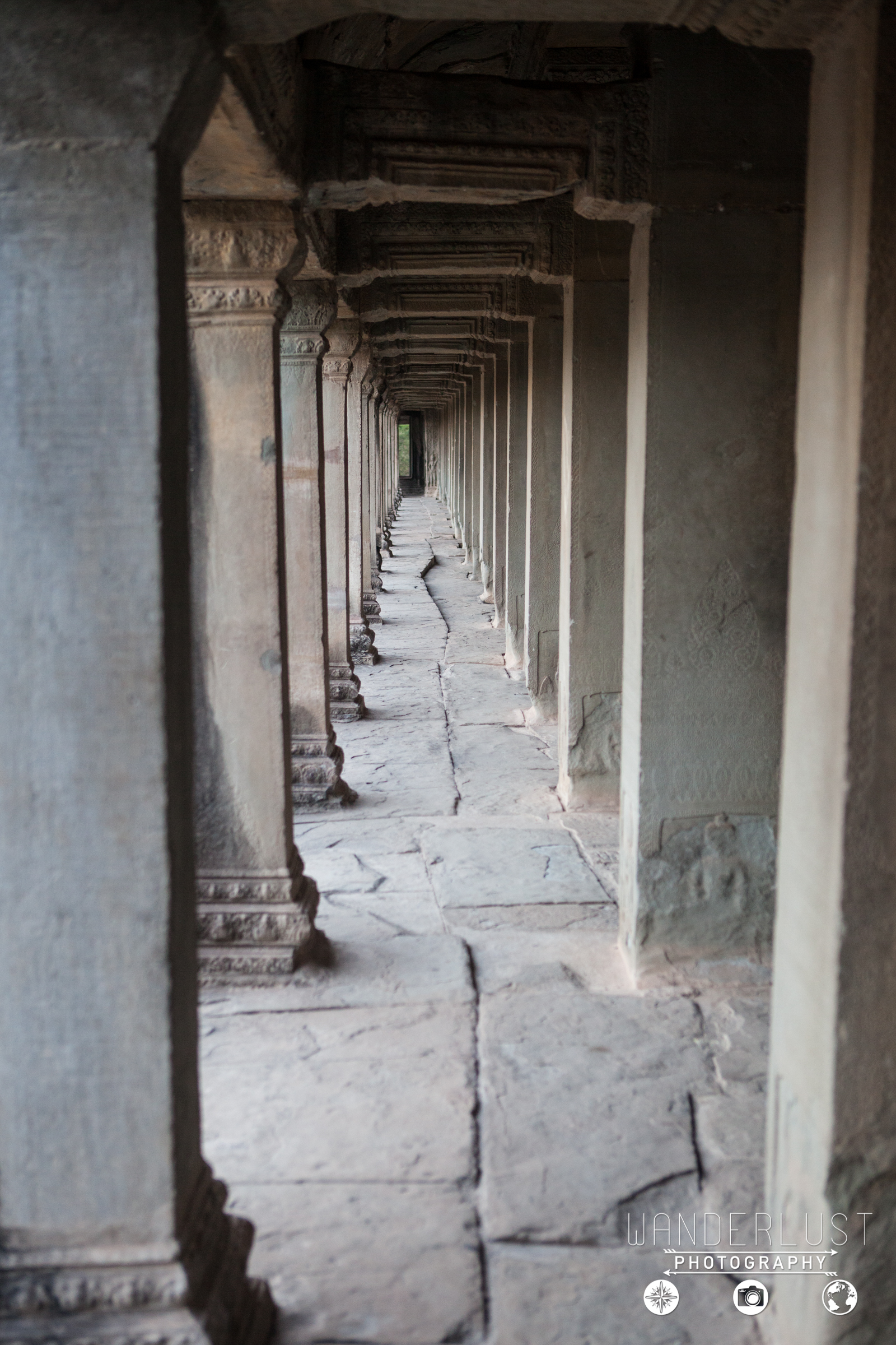 AngkorWat-2417.jpg