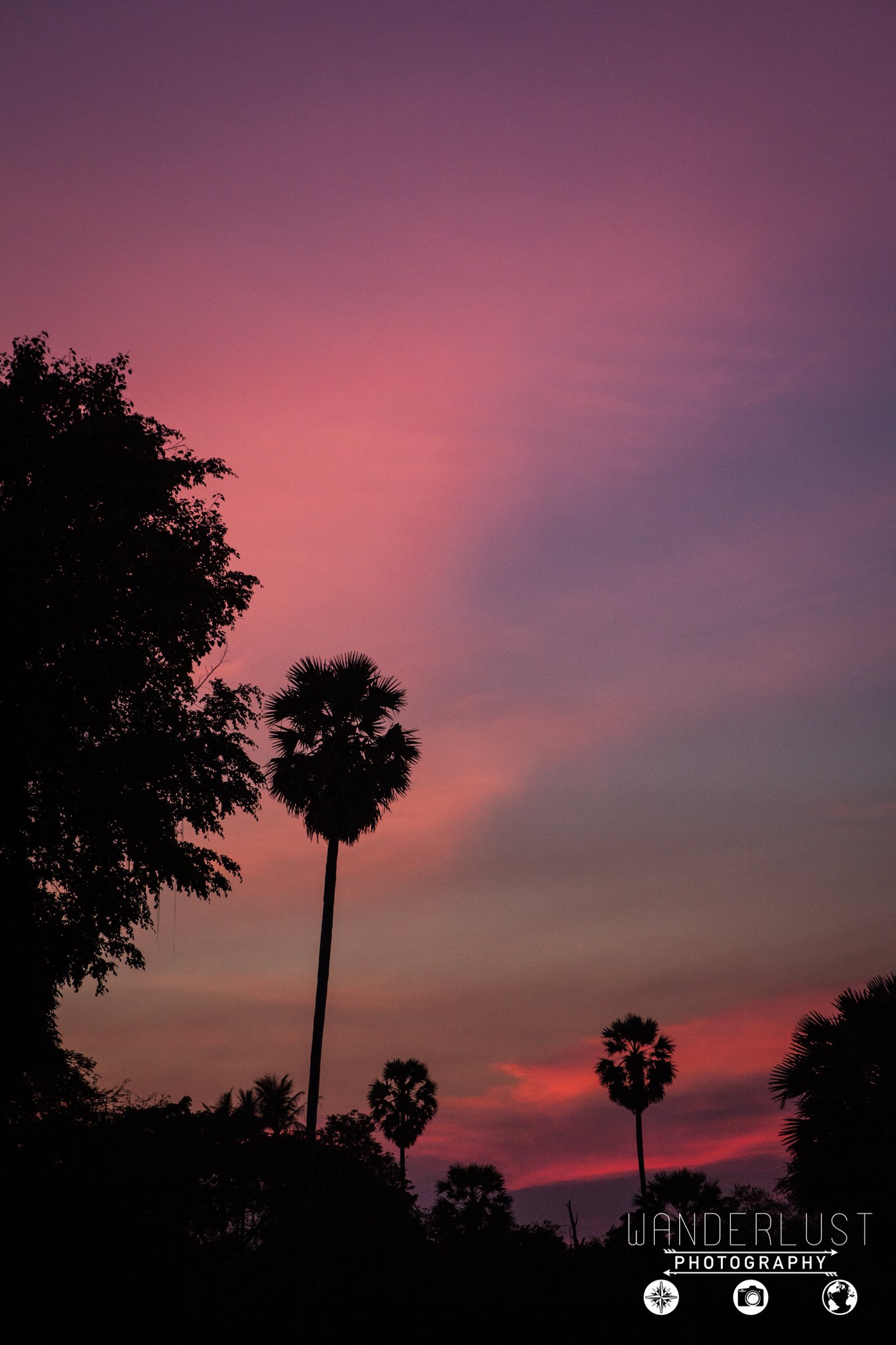 AngkorWat-2429.jpg