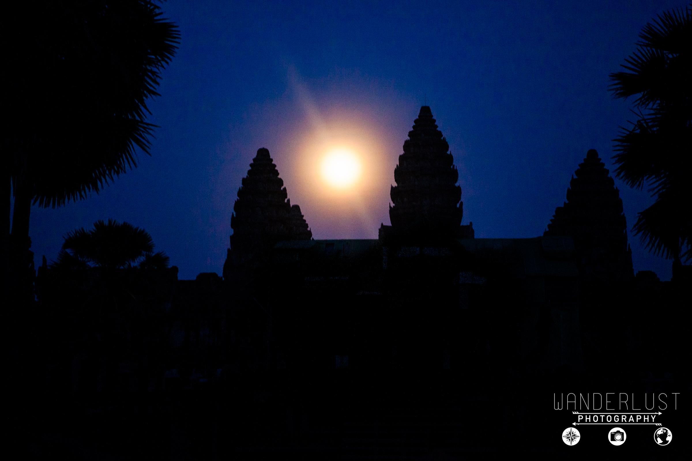 AngkorWat-2433.jpg