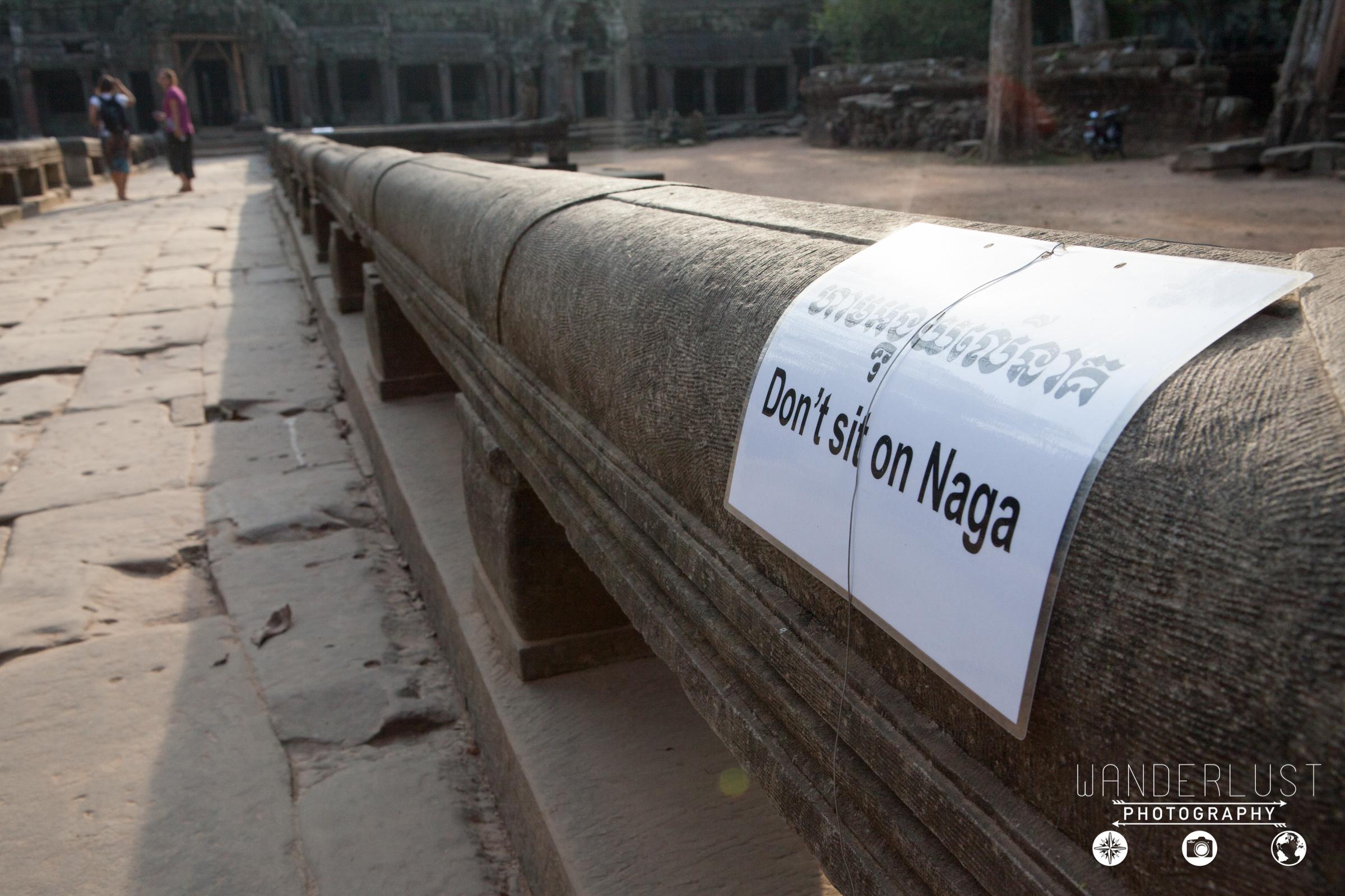 AngkorWat-2466.jpg