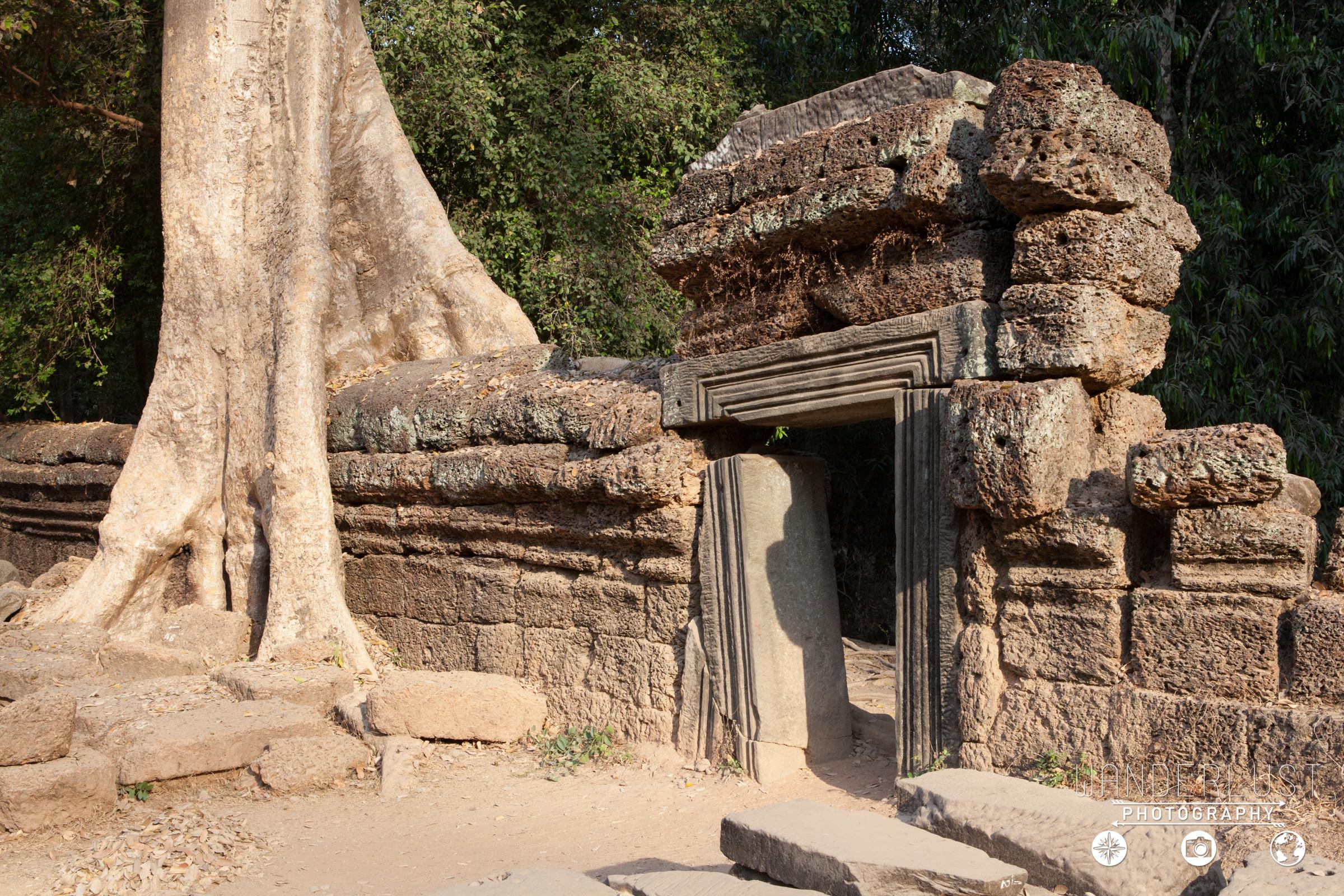 AngkorWat-2468.jpg