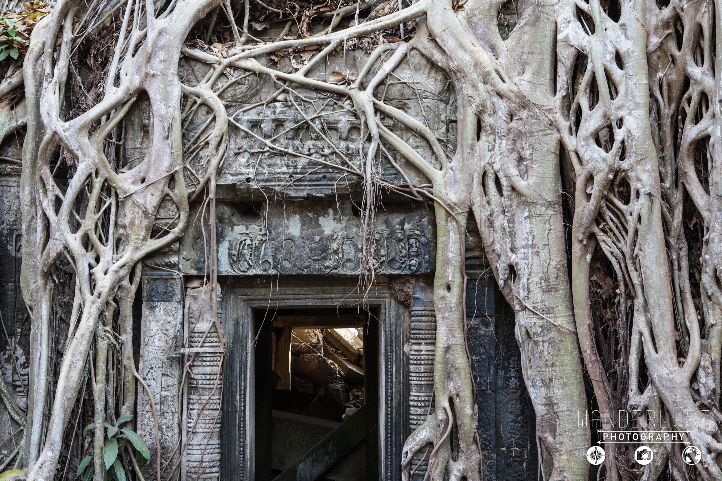 AngkorWat-2502.jpg