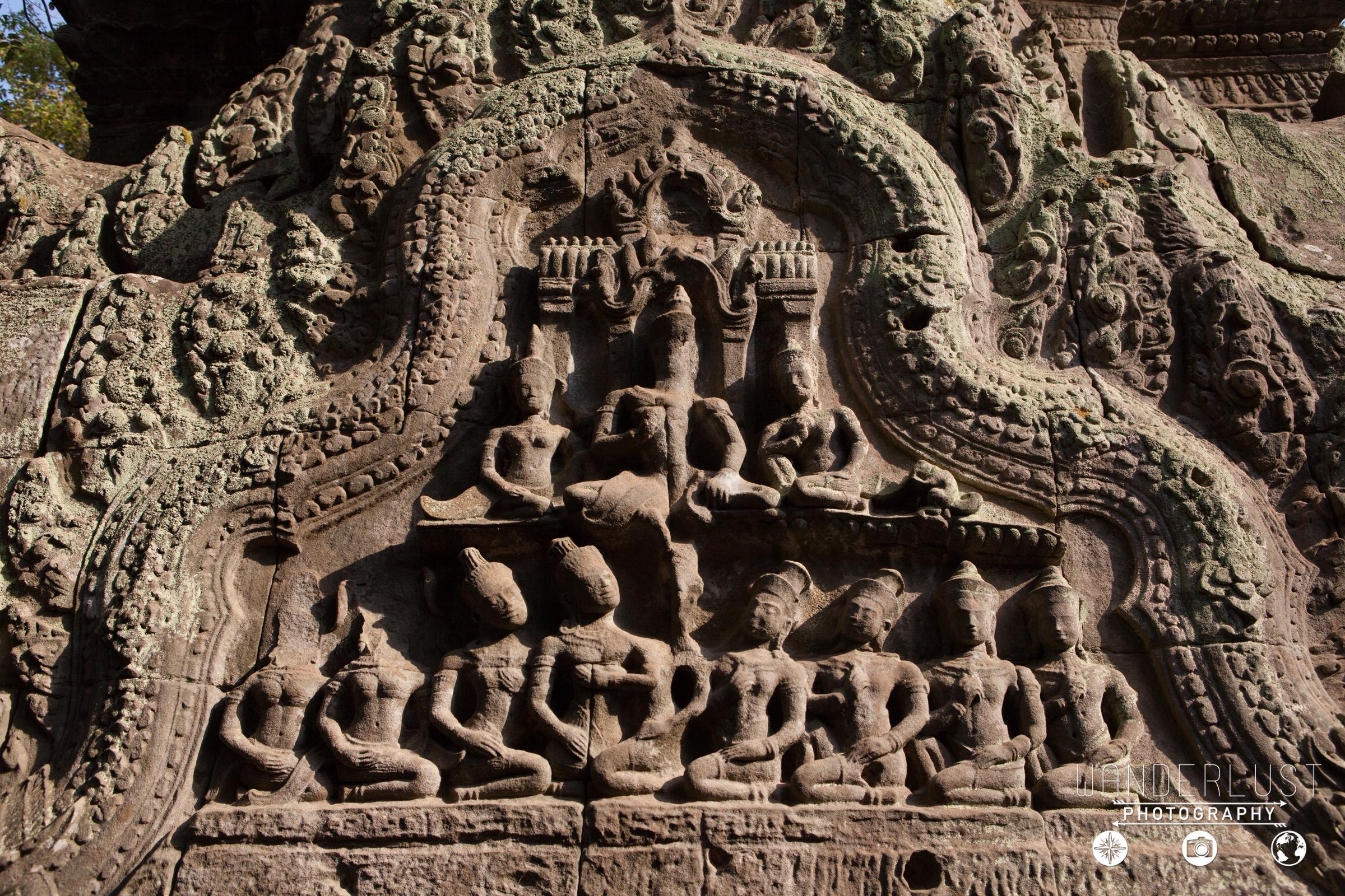 AngkorWat-2505.jpg