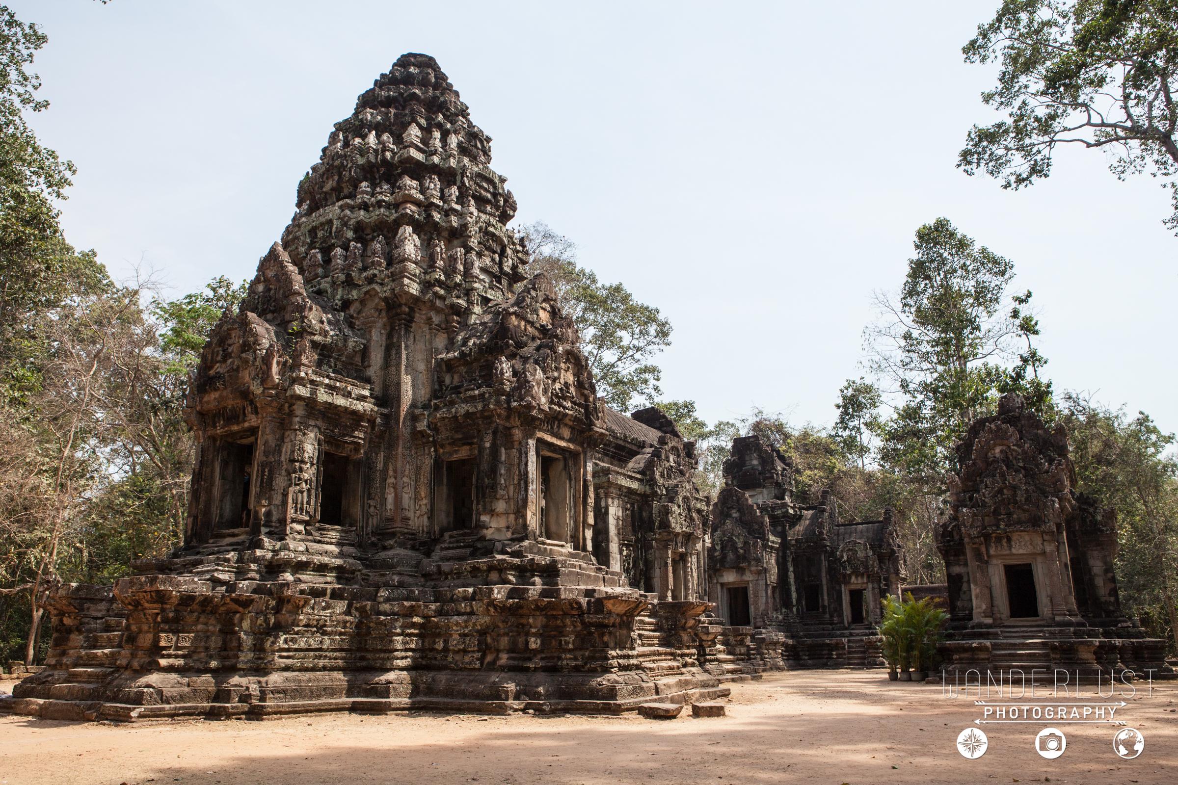 AngkorWat-2509.jpg