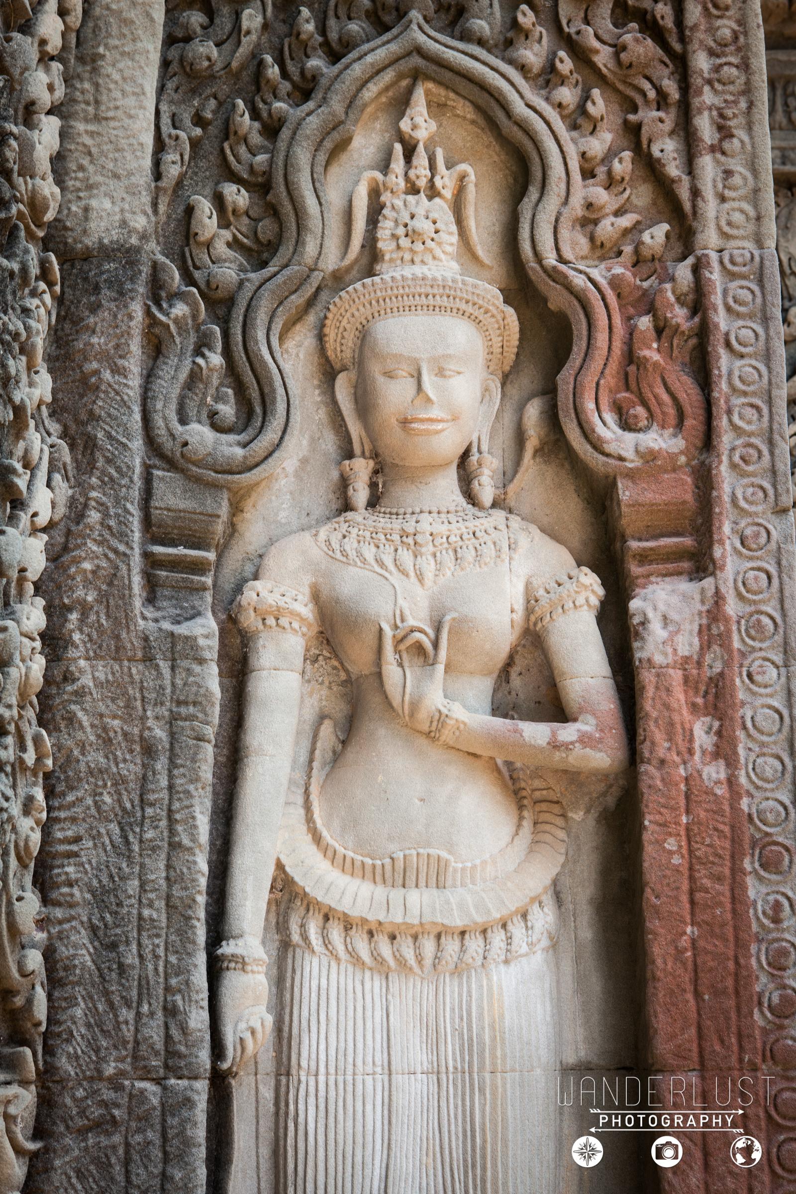AngkorWat-2512.jpg