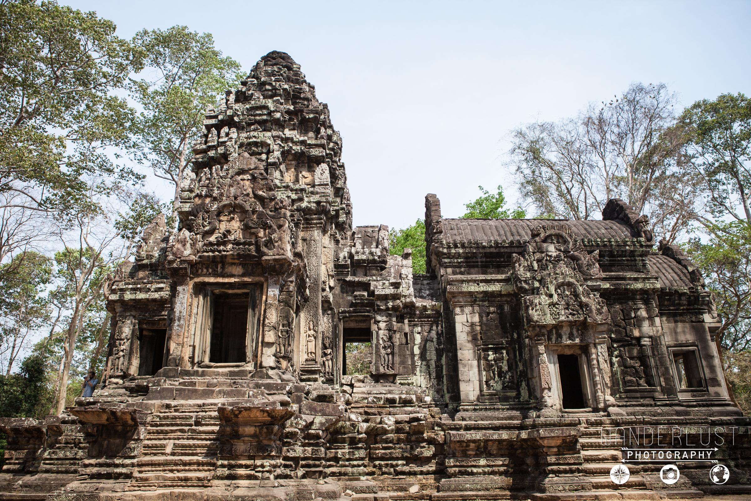 AngkorWat-2517.jpg