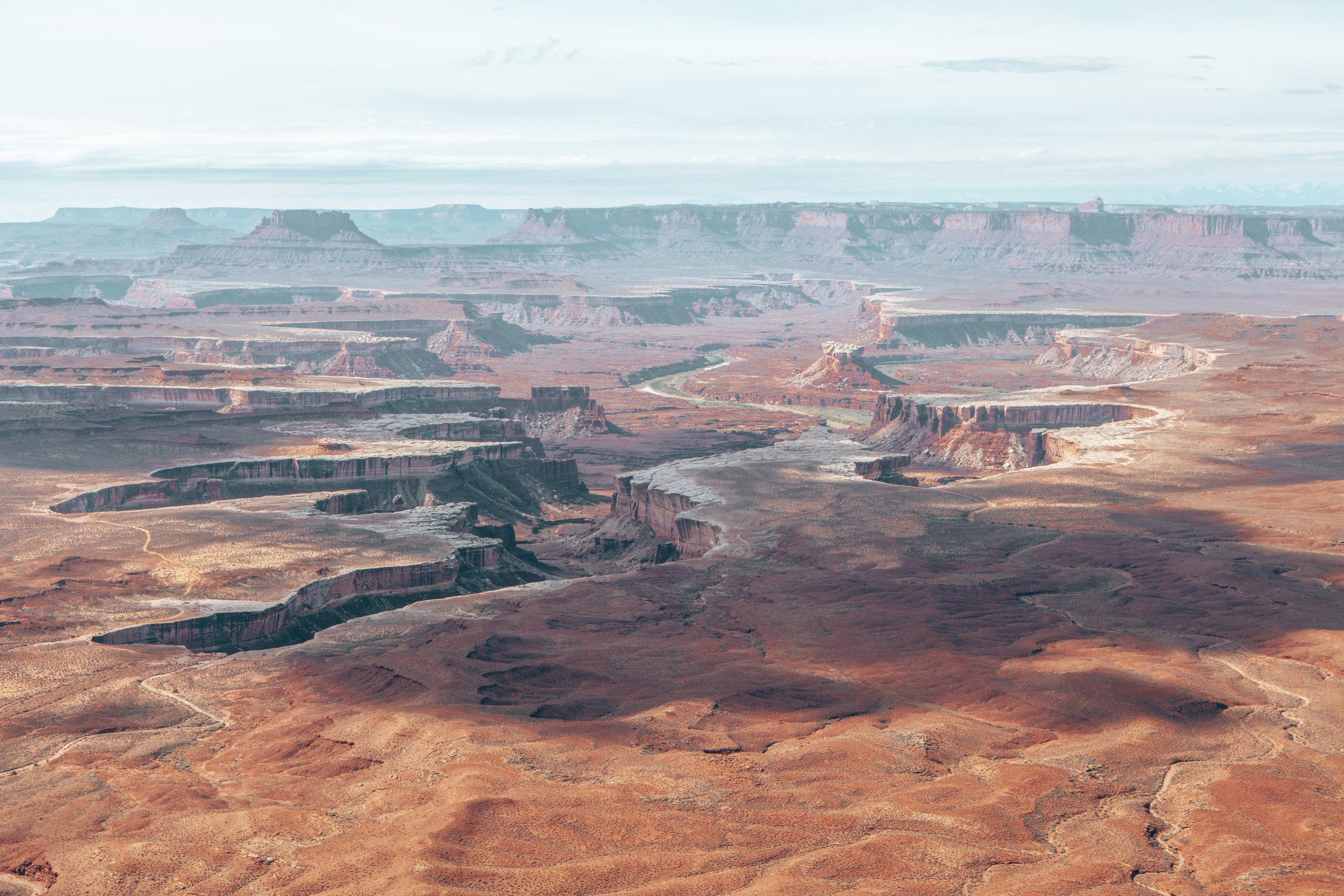 Canyonlands-0169.jpg