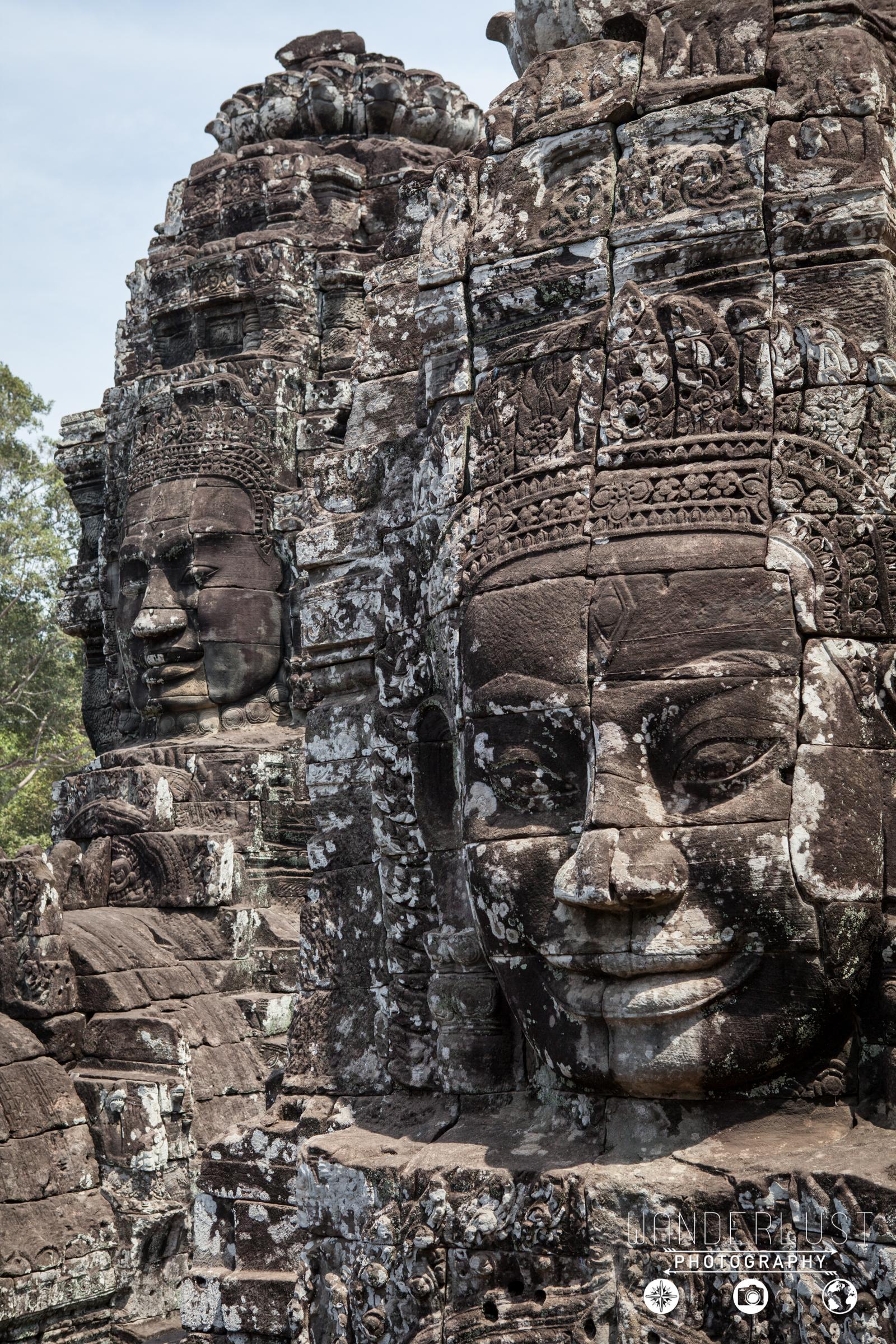 AngkorWat-2539.jpg