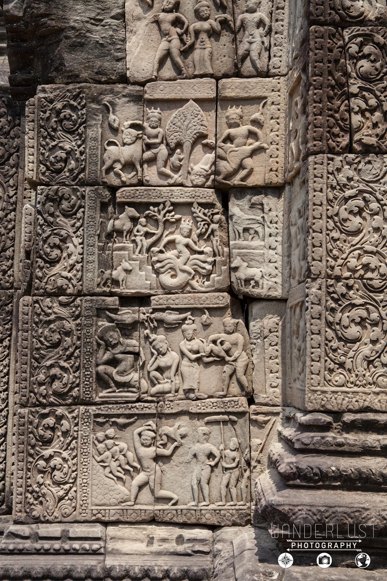AngkorWat-2533.jpg