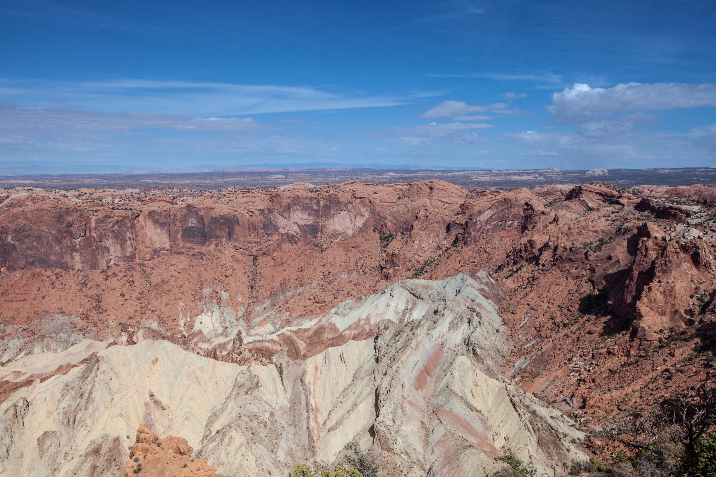 Canyonlands-0182.jpg
