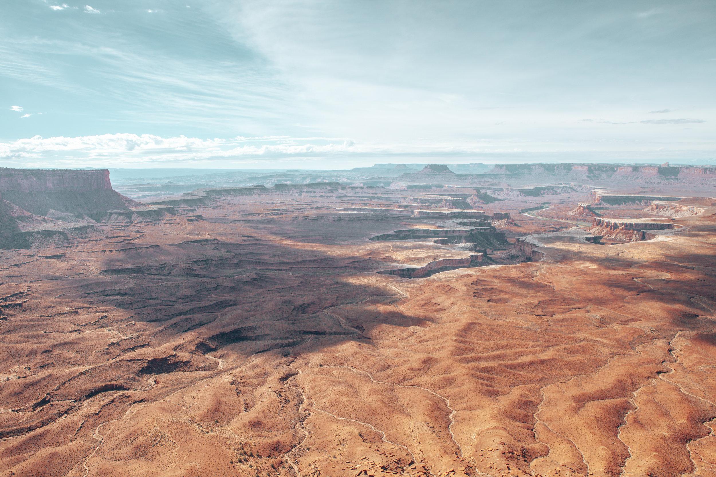 Canyonlands-0175.jpg