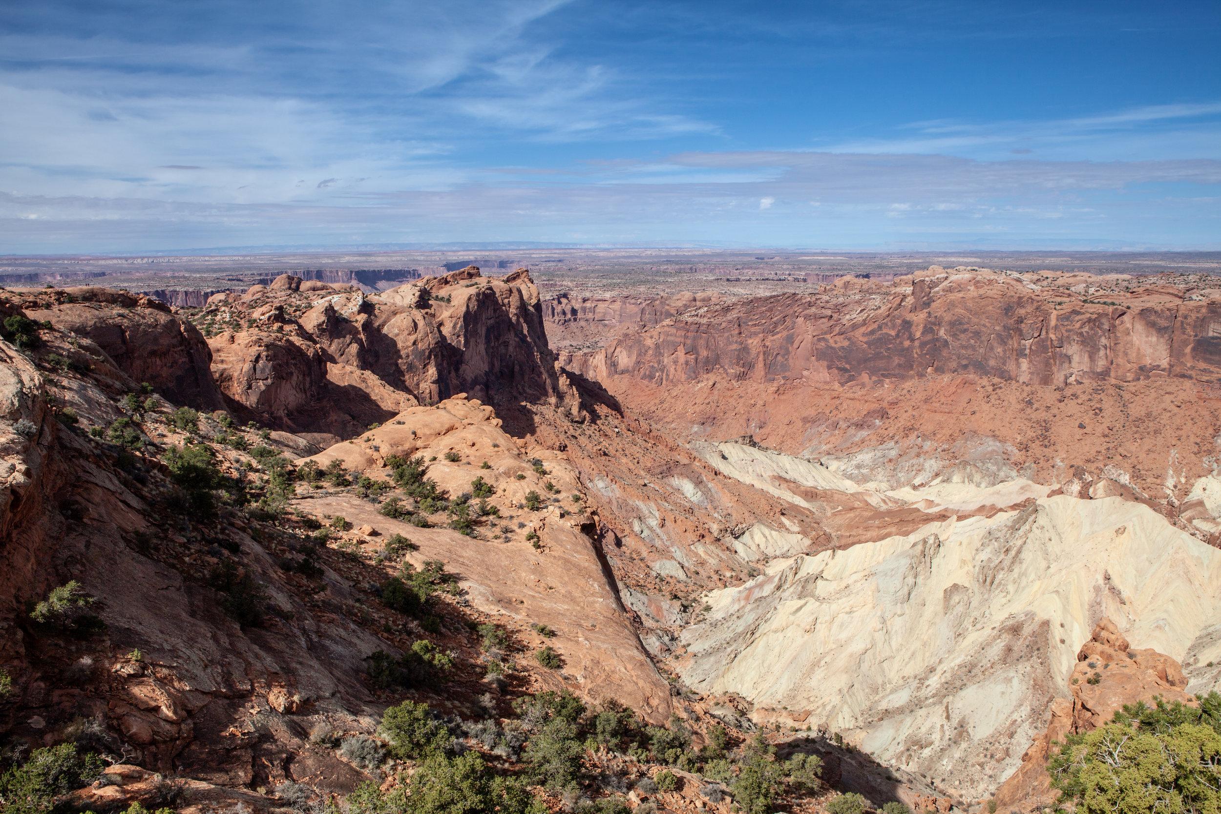 Canyonlands-0183.jpg
