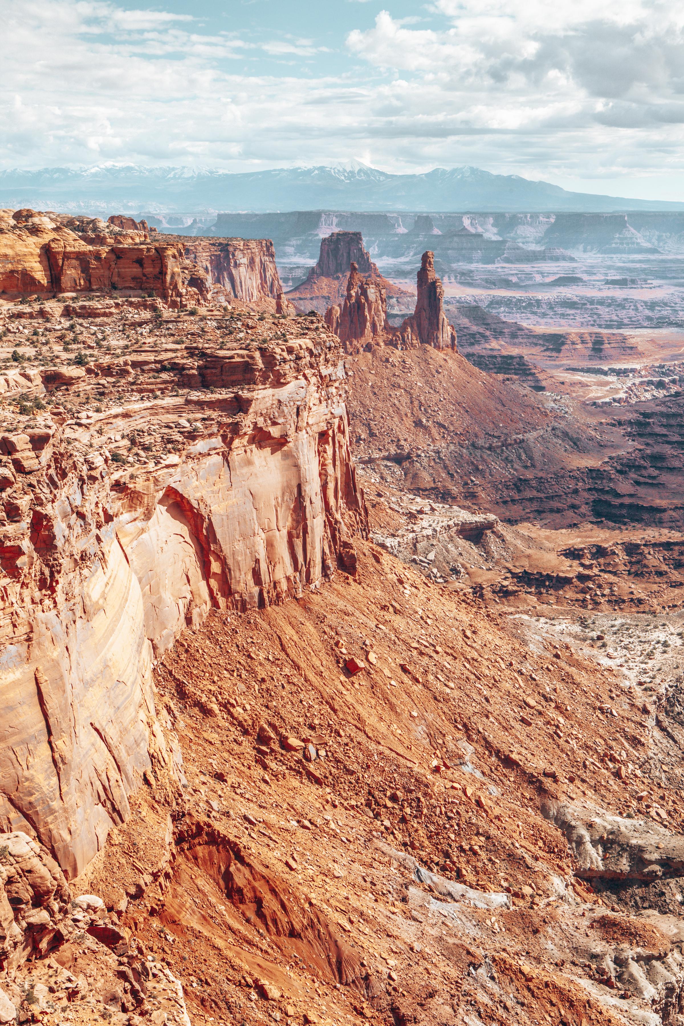 Canyonlands-0132.jpg