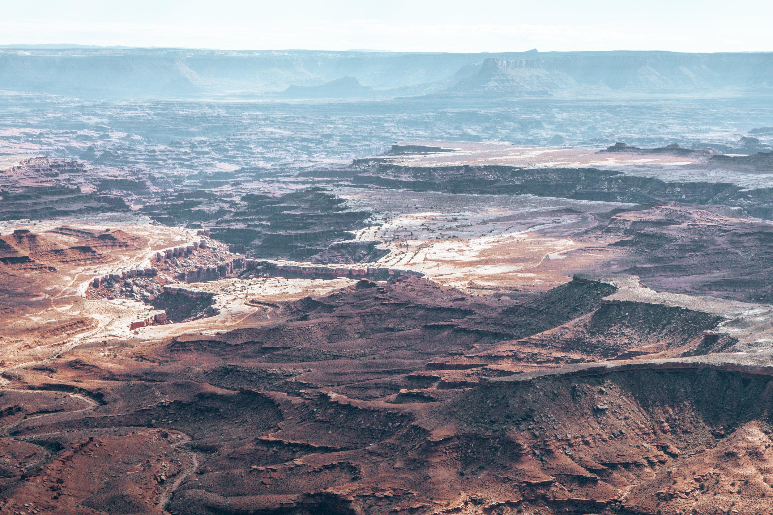 Canyonlands-0139.jpg