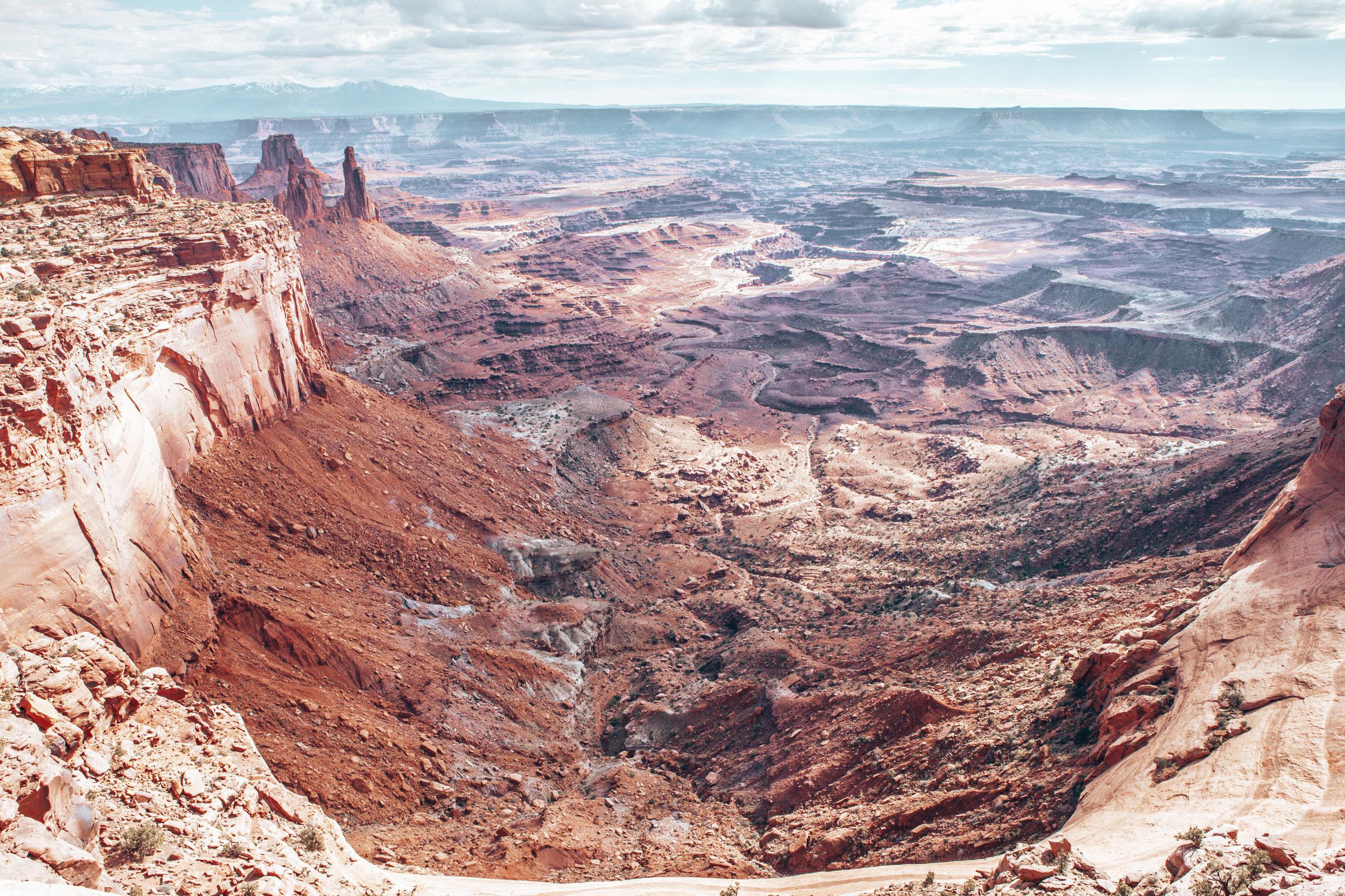 Canyonlands-0140.jpg