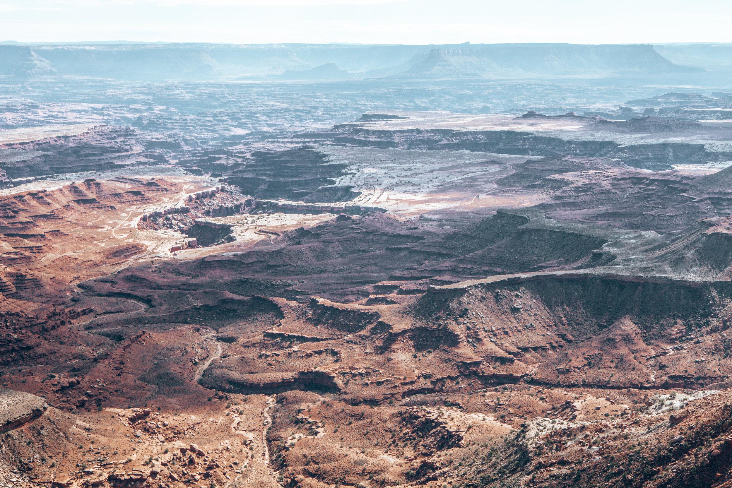Canyonlands-0142.jpg