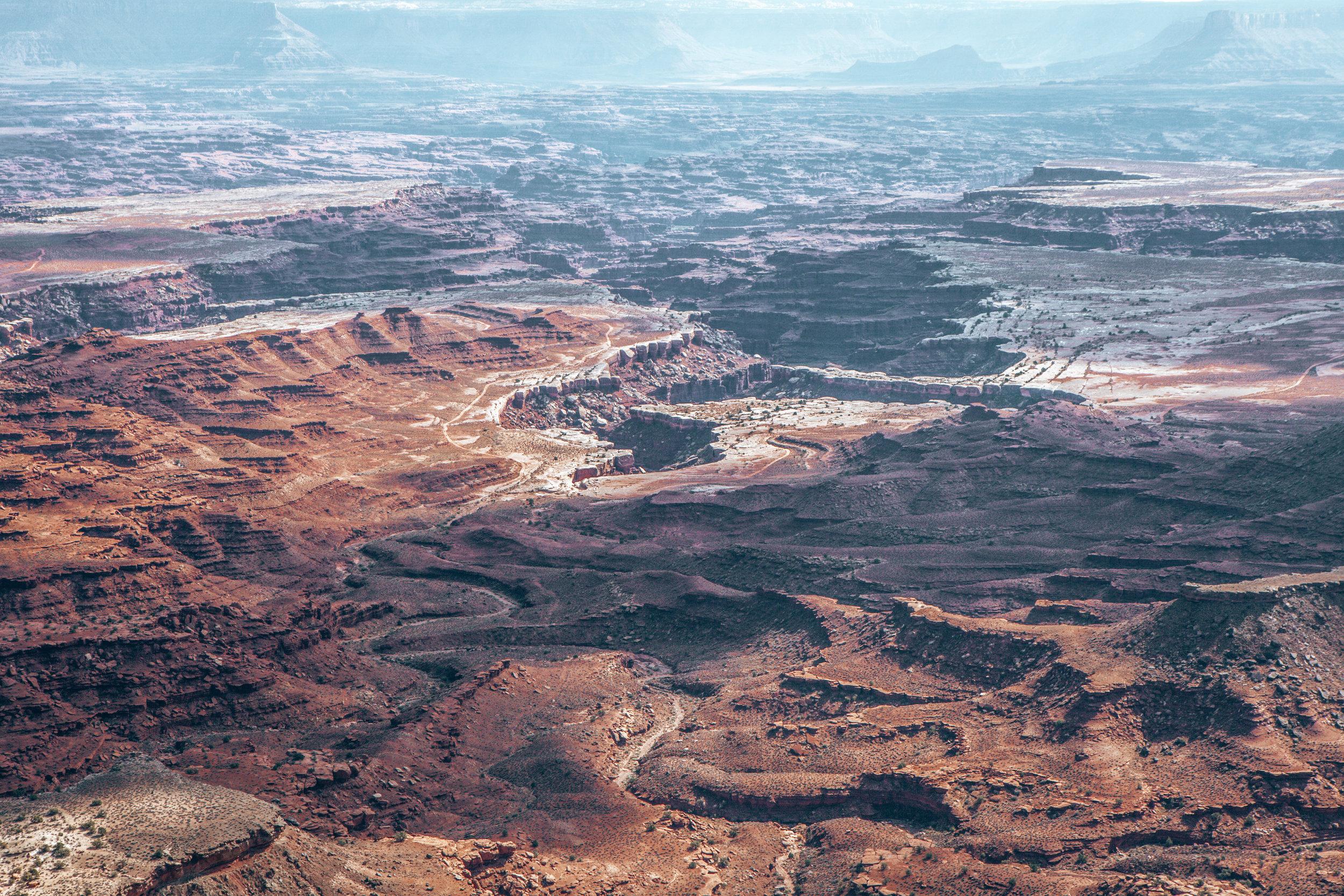 Canyonlands-0143.jpg