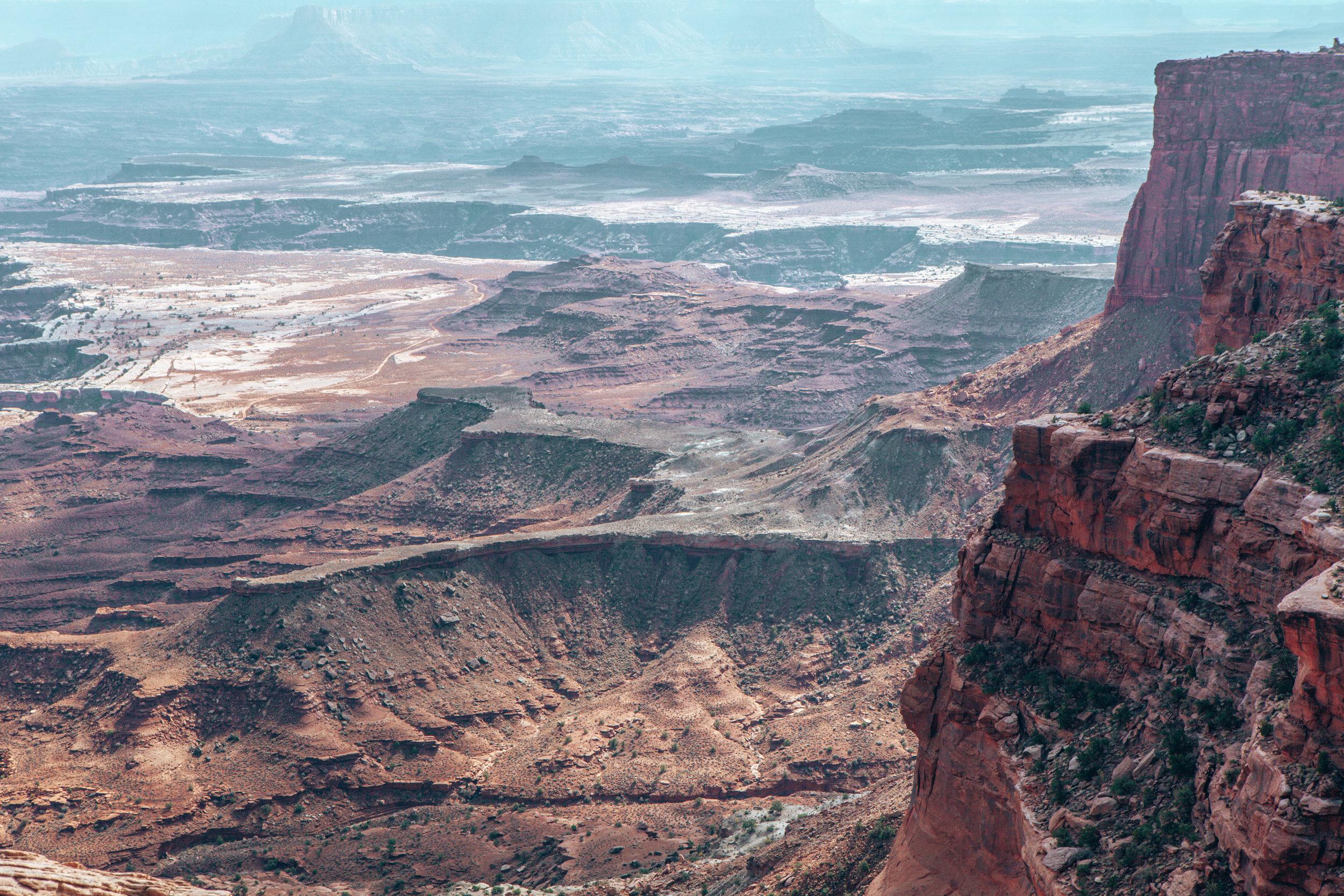Canyonlands-0160.jpg