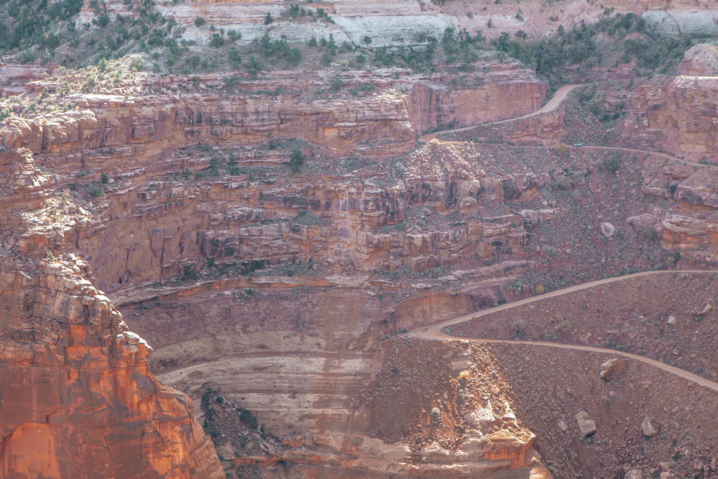 Canyonlands-0190.jpg
