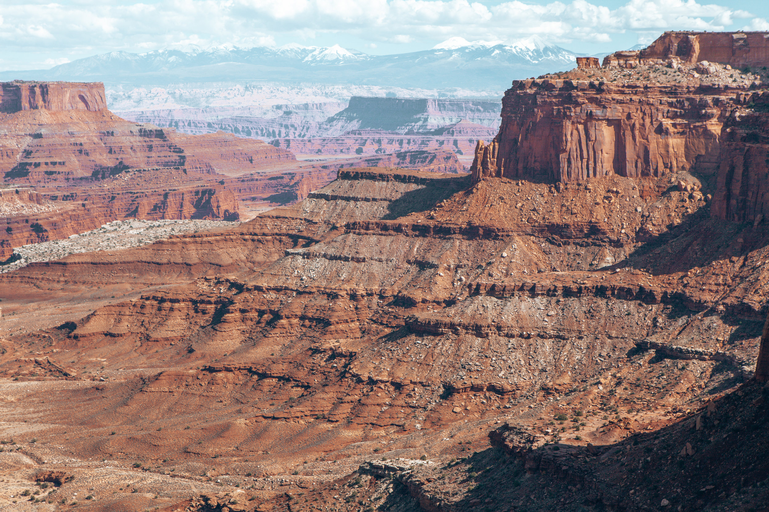 Canyonlands-0191.jpg